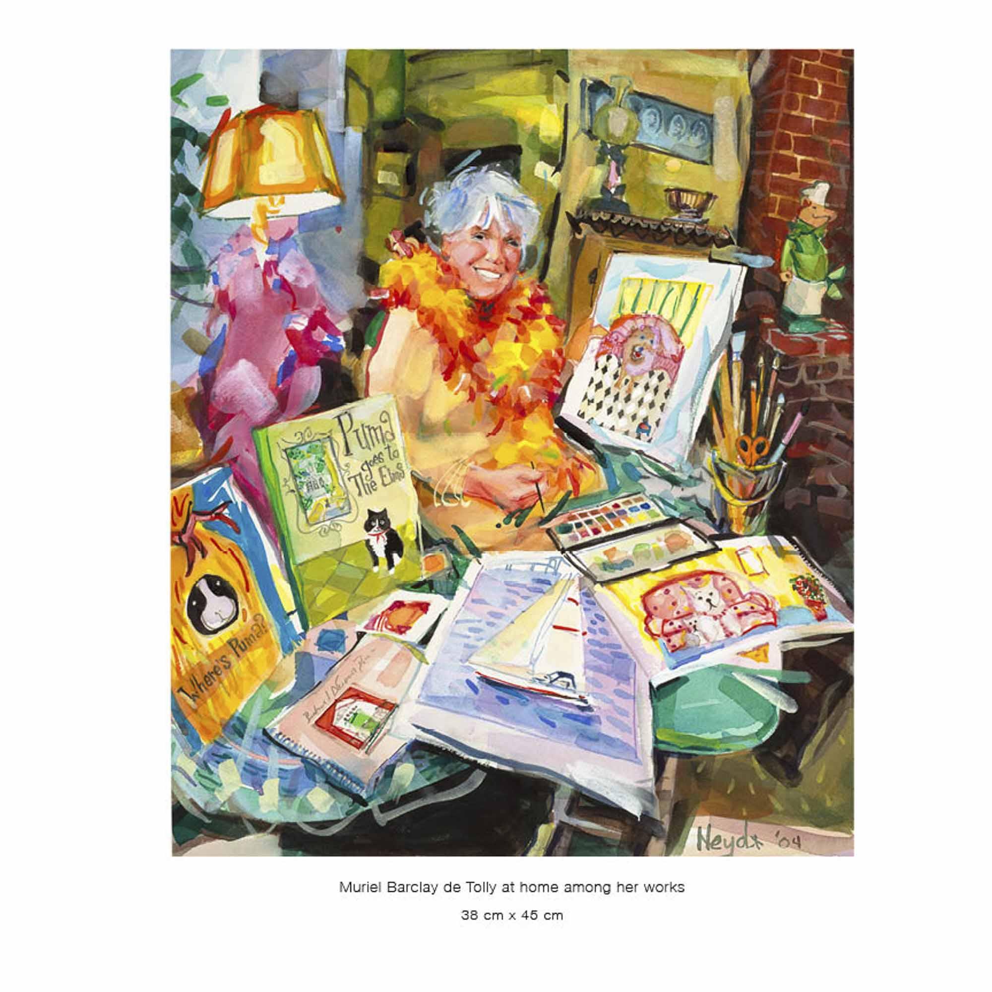 Book 5 - Newportant People Too11.jpg