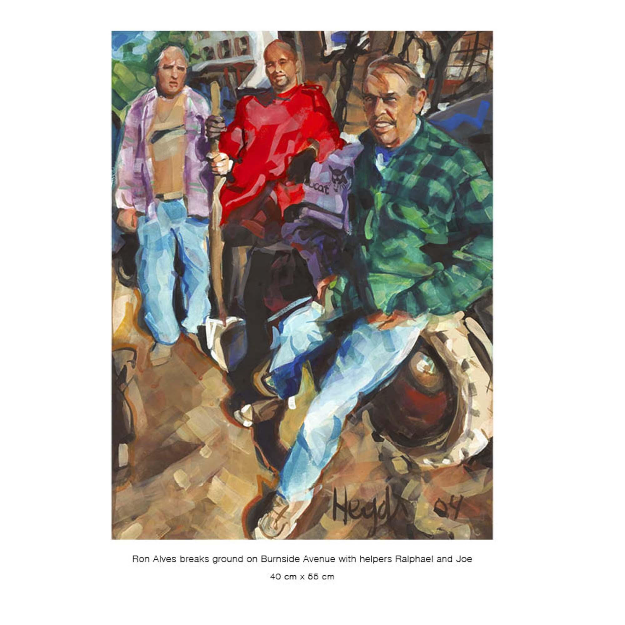 Book 5 - Newportant People Too14.jpg
