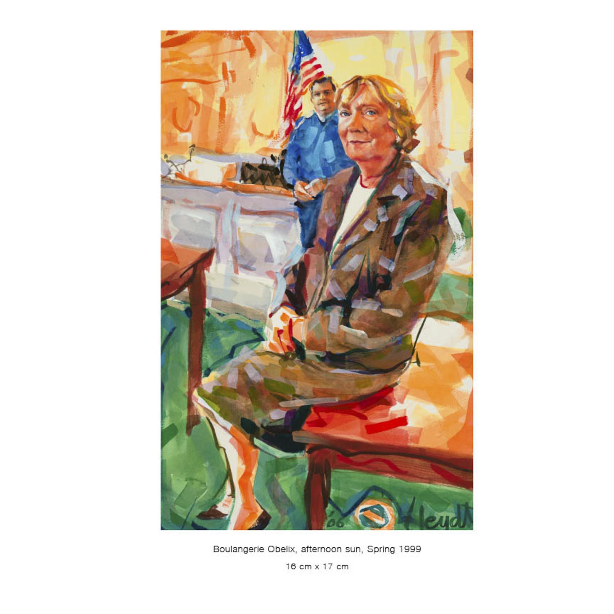 Book 5 - Newportant People Too19.jpg