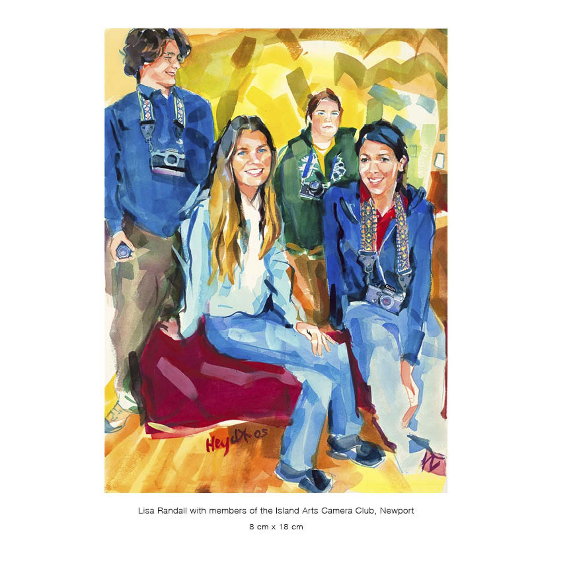 Book 5 - Newportant People Too20.jpg