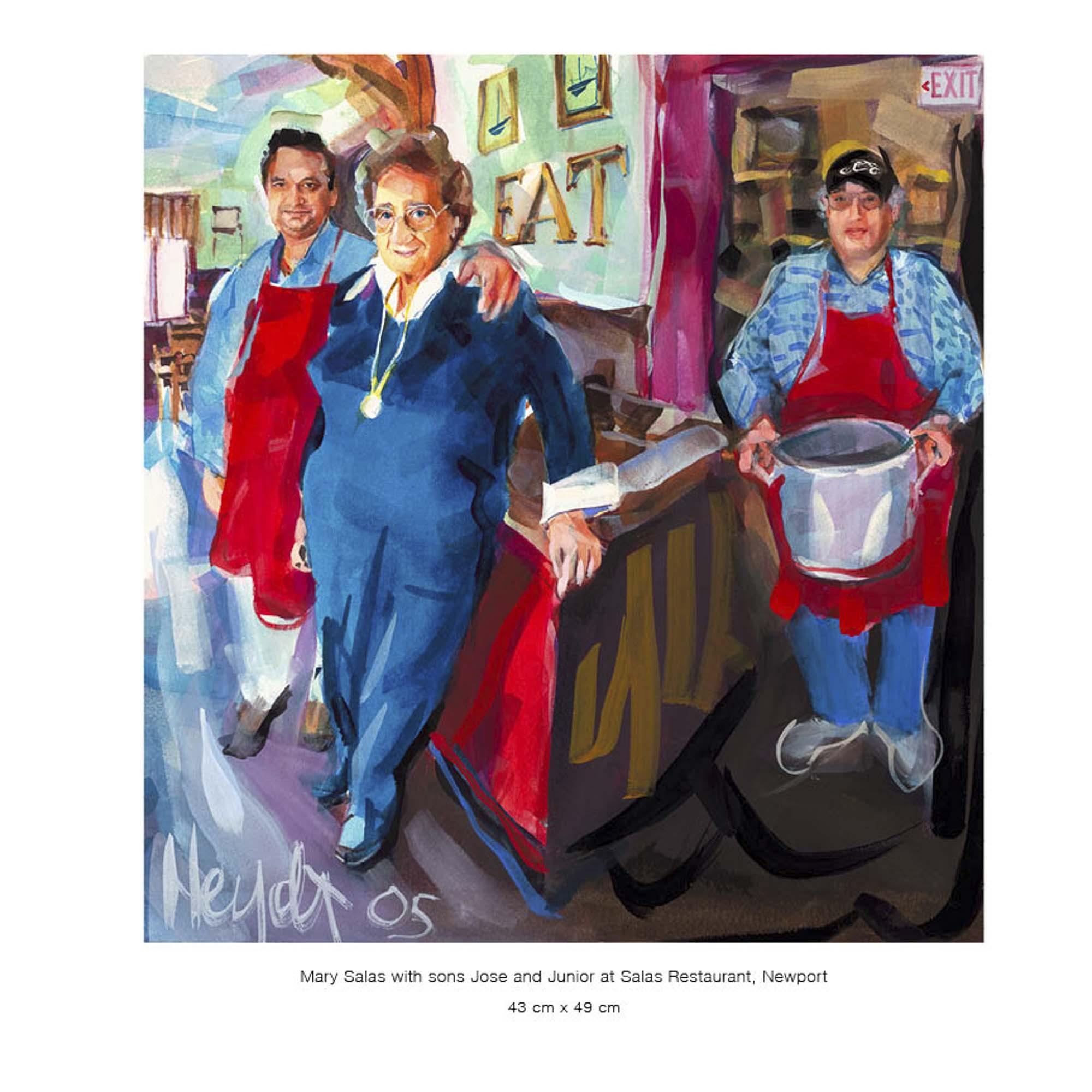 Book 5 - Newportant People Too21.jpg