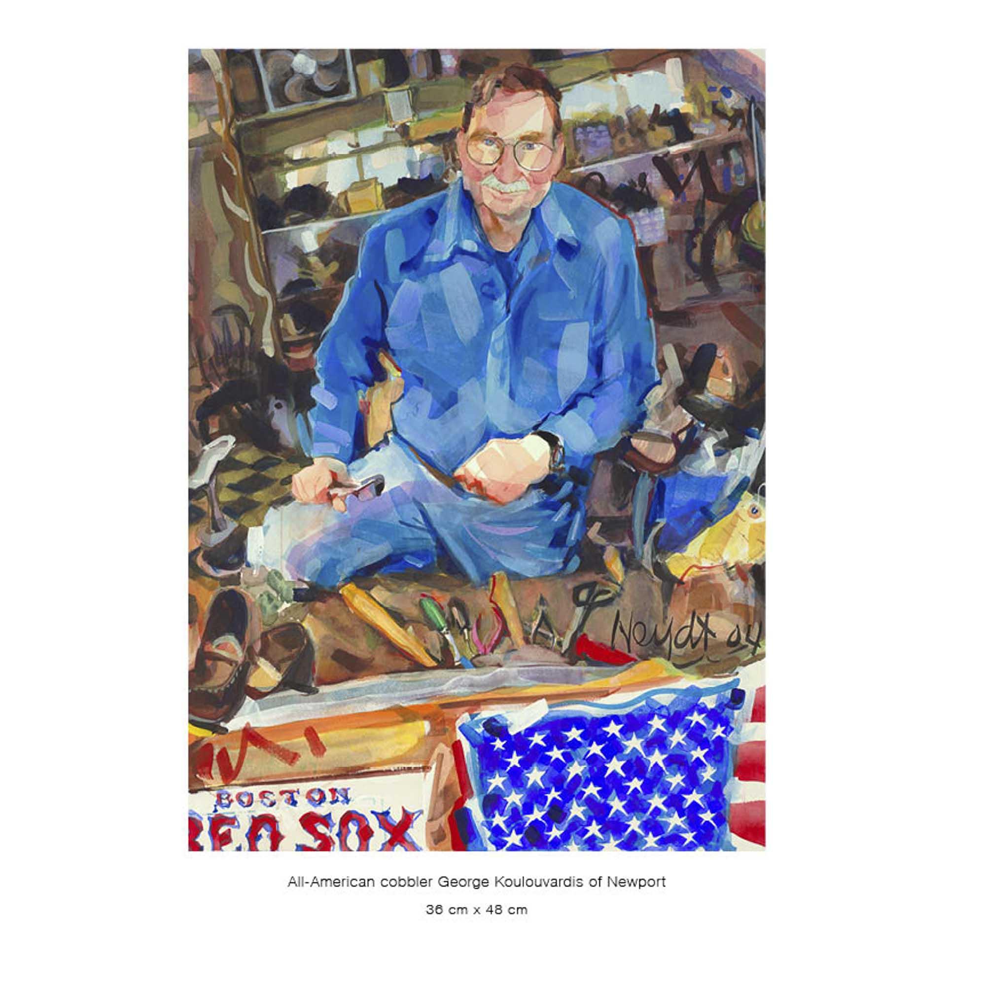 Book 5 - Newportant People Too26.jpg
