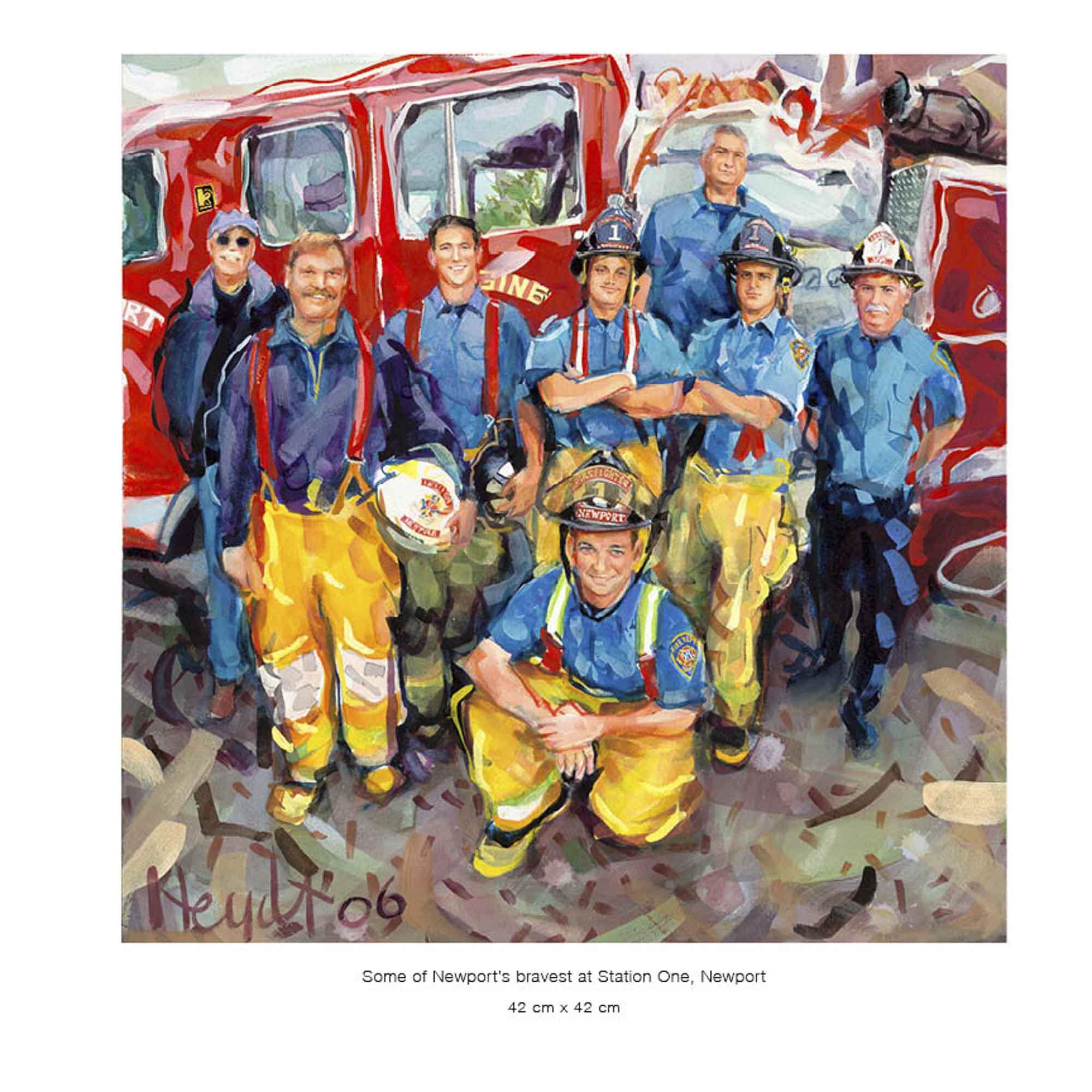 Book 5 - Newportant People Too27.jpg