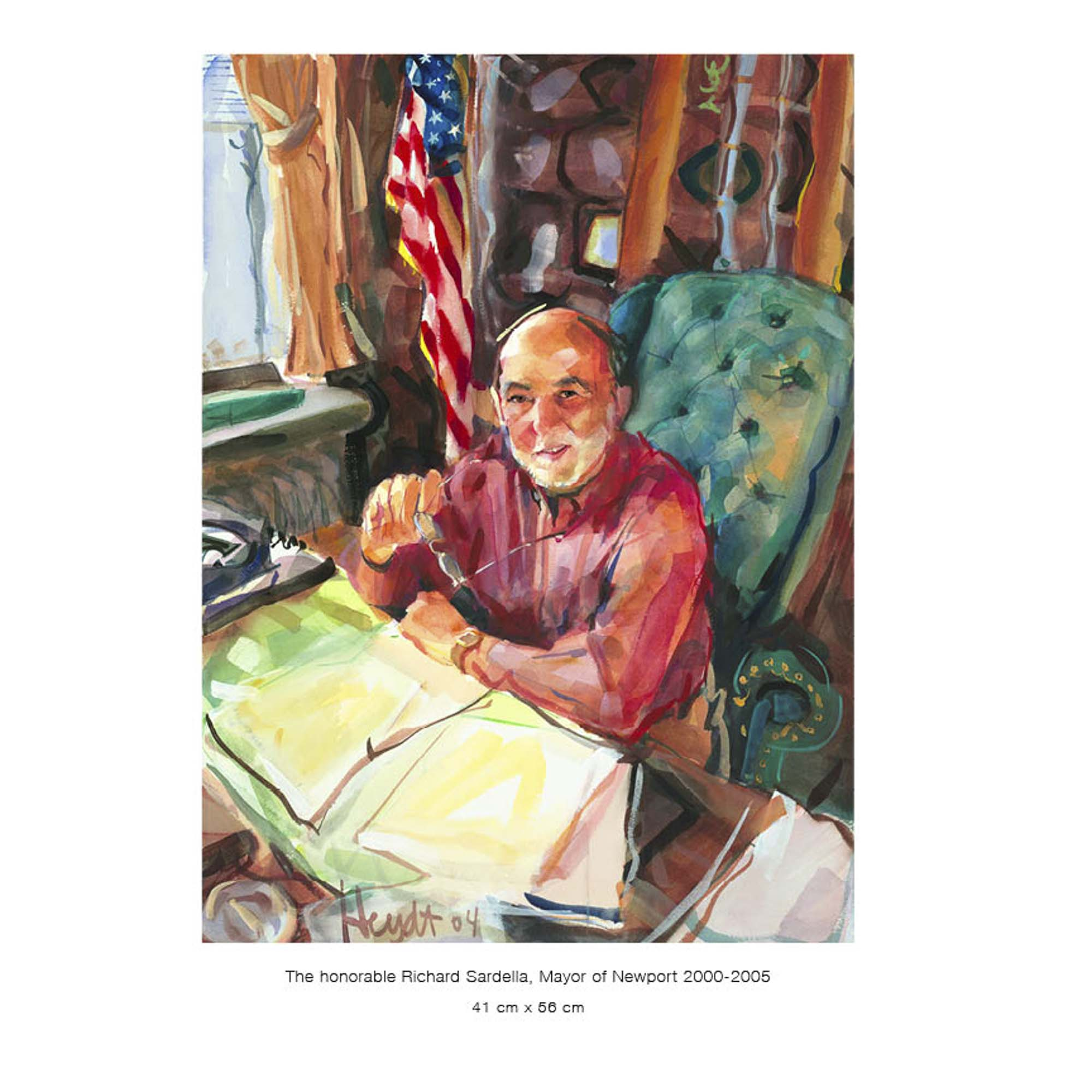Book 5 - Newportant People Too28.jpg