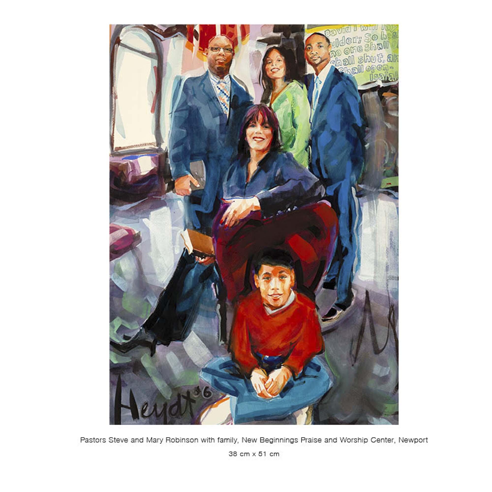 Book 5 - Newportant People Too29.jpg