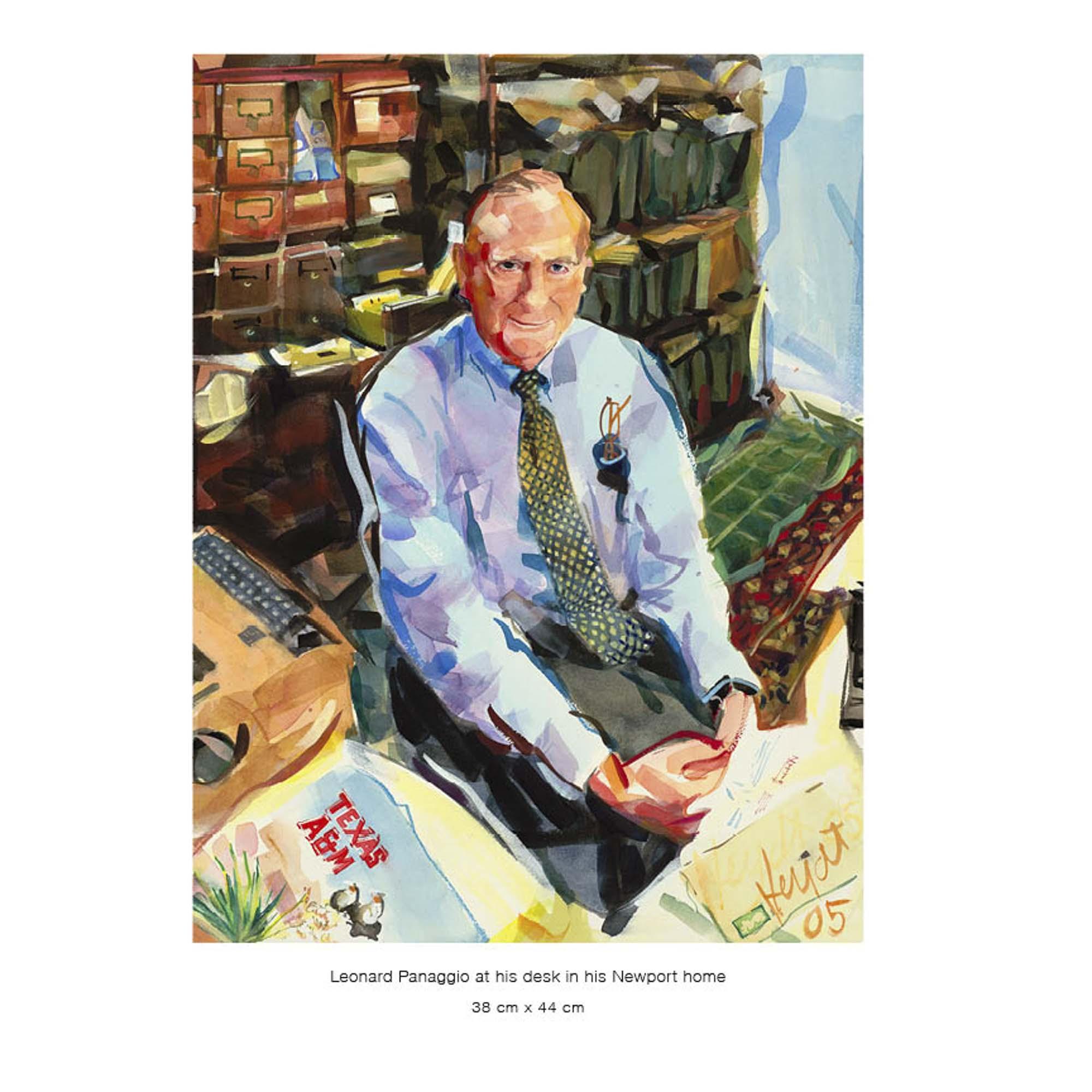 Book 5 - Newportant People Too30.jpg