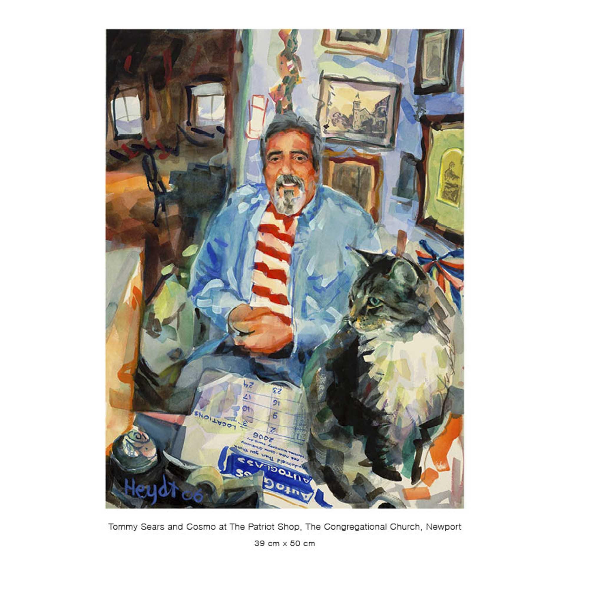 Book 5 - Newportant People Too32.jpg