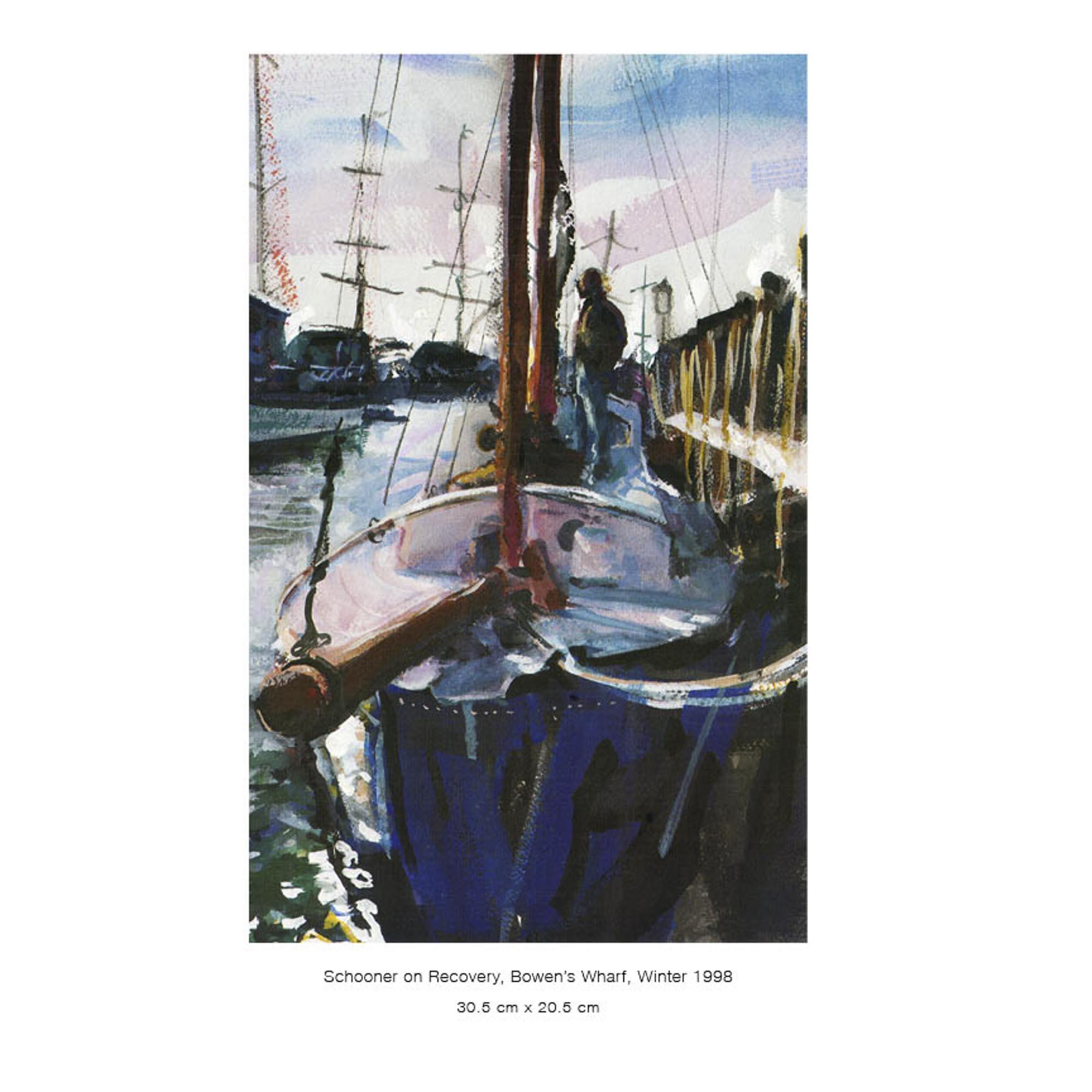 Book 1 - Watercolors4.jpg