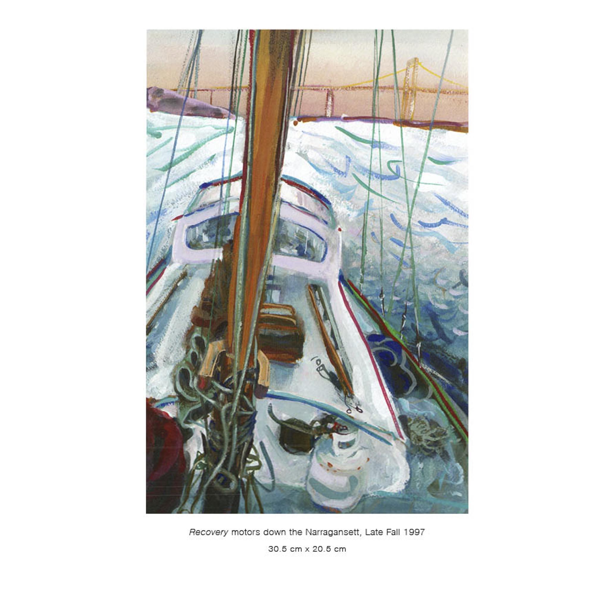 Book 1 - Watercolors3.jpg