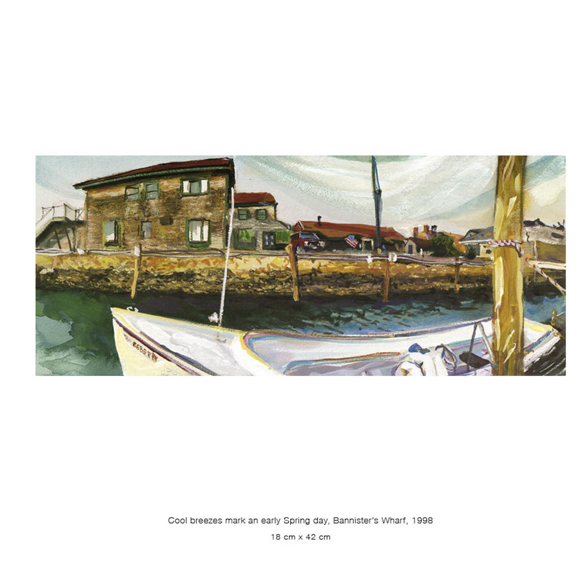 Book 1 - Watercolors7.jpg