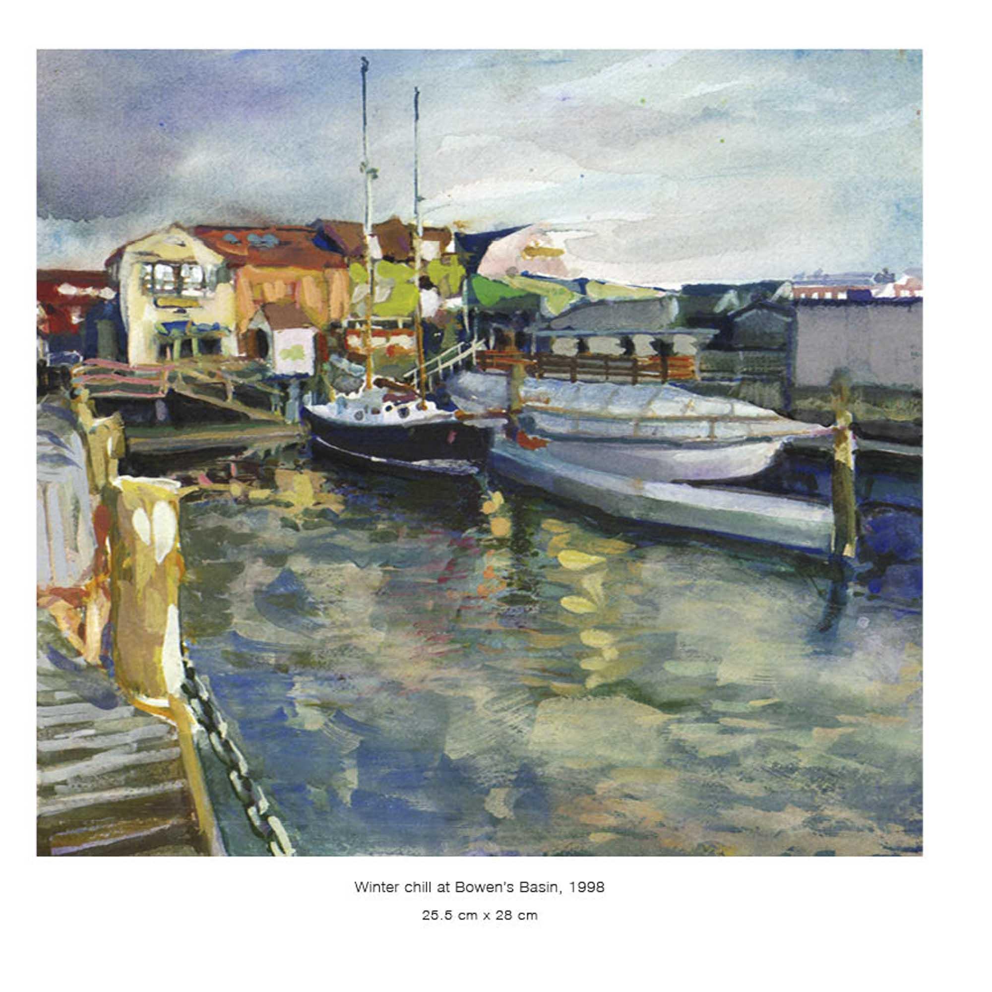 Book 1 - Watercolors8.jpg