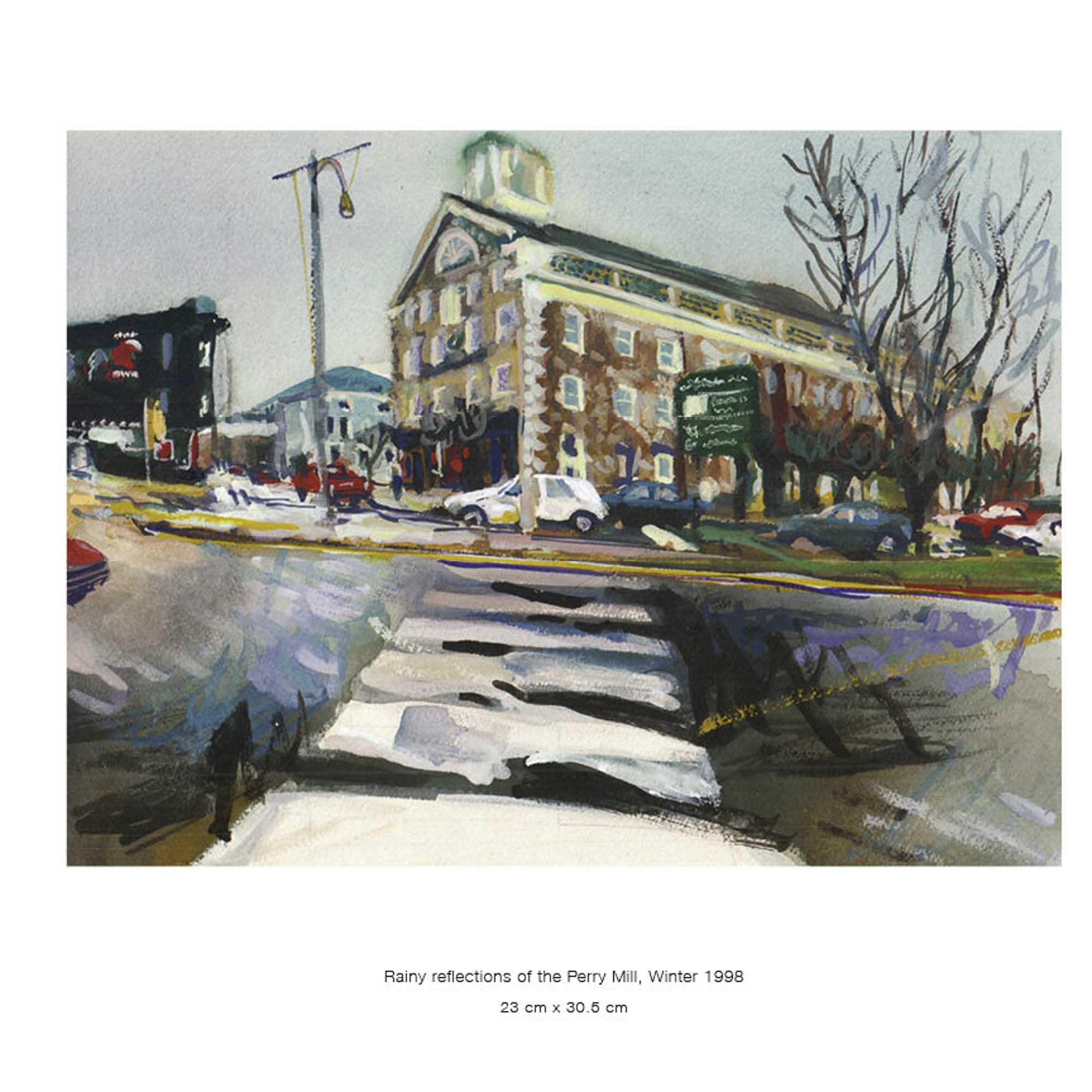 Book 1 - Watercolors9.jpg