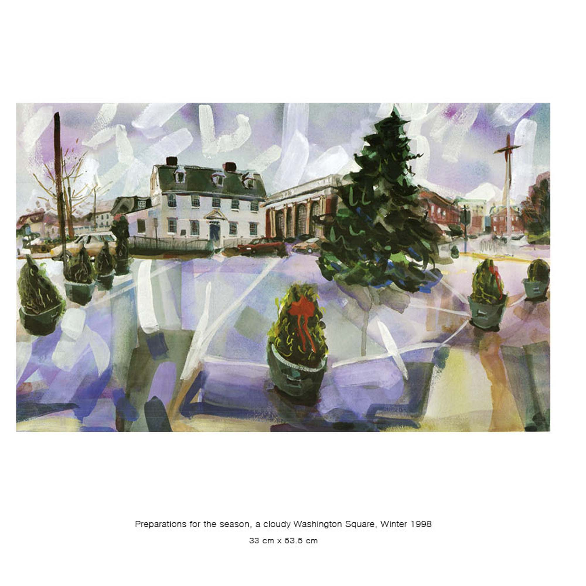 Book 1 - Watercolors10.jpg