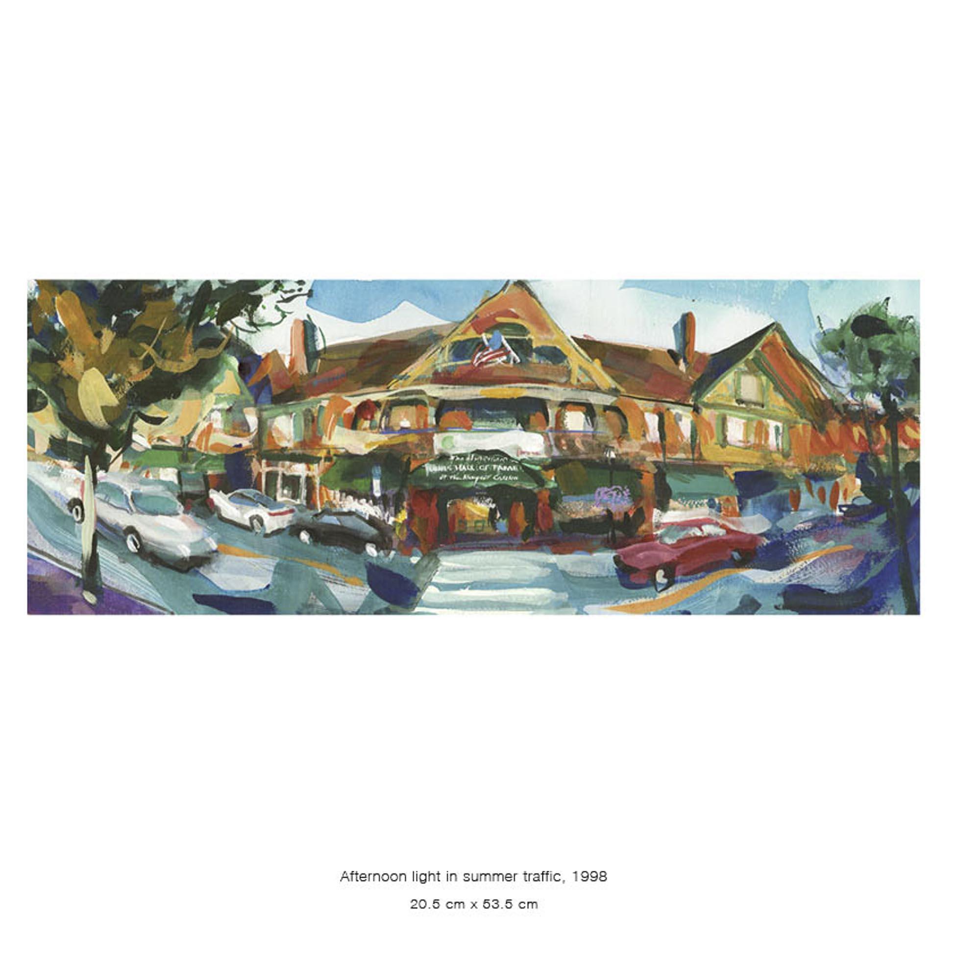 Book 1 - Watercolors12.jpg