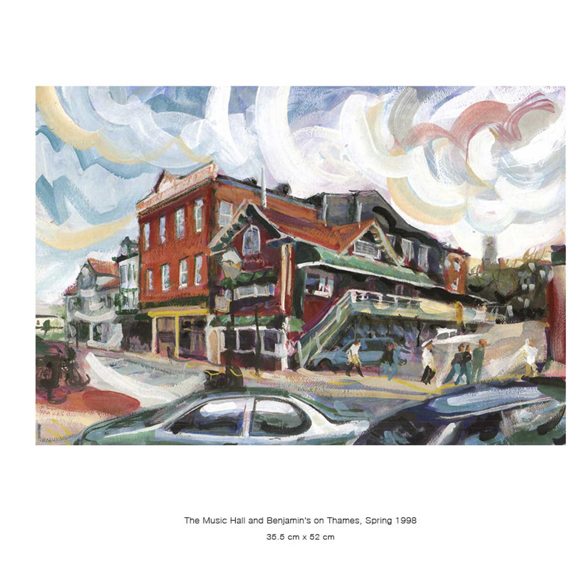 Book 1 - Watercolors13.jpg