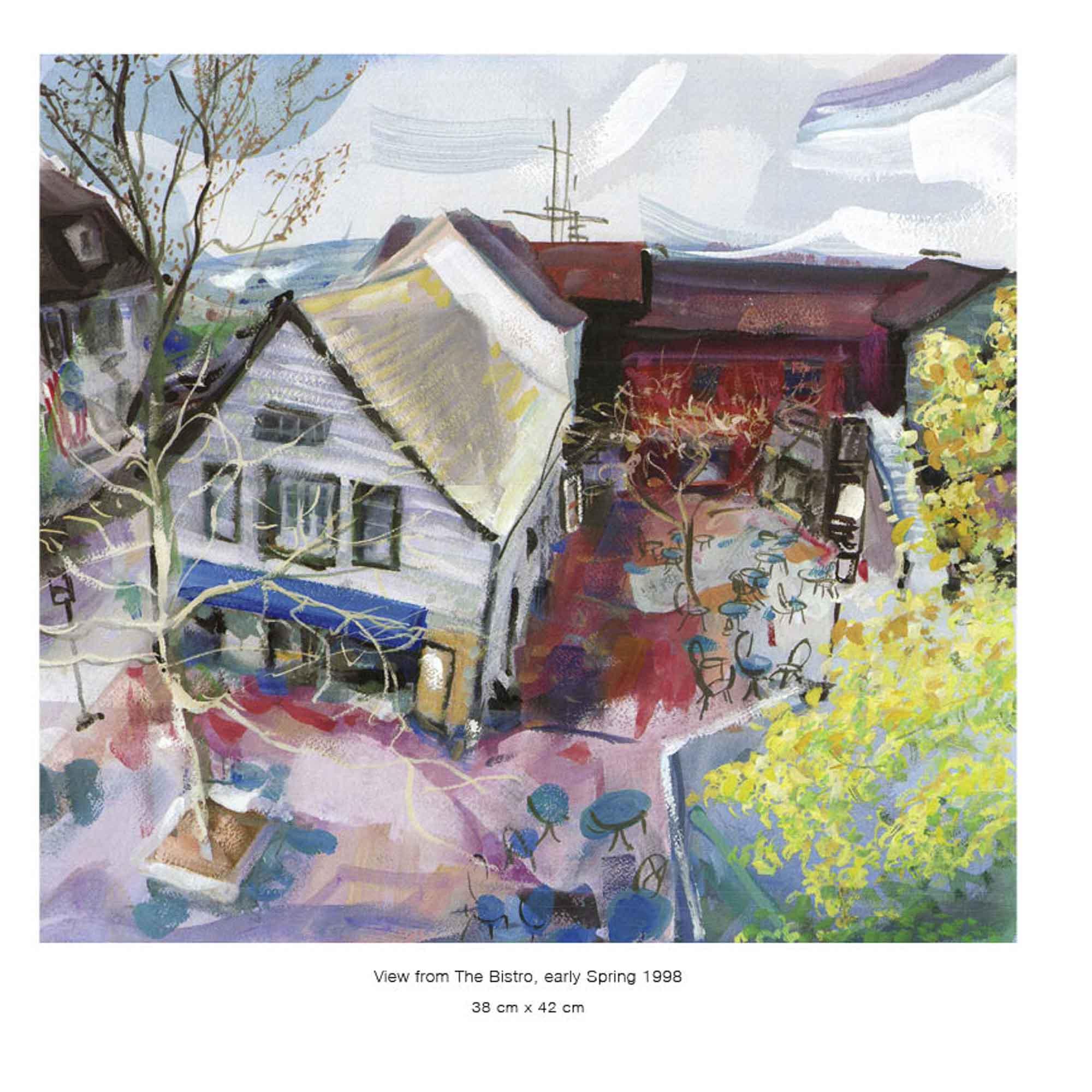 Book 1 - Watercolors14.jpg