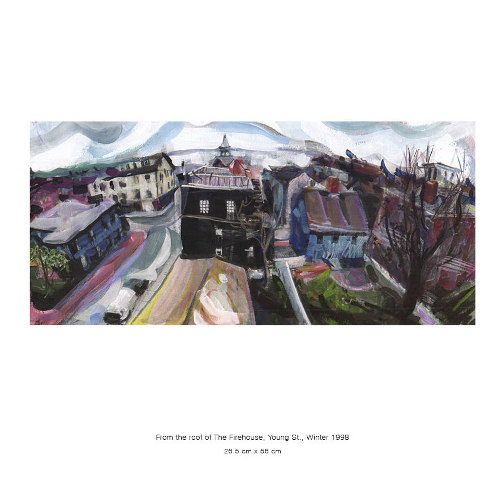 Book 1 - Watercolors15.jpg