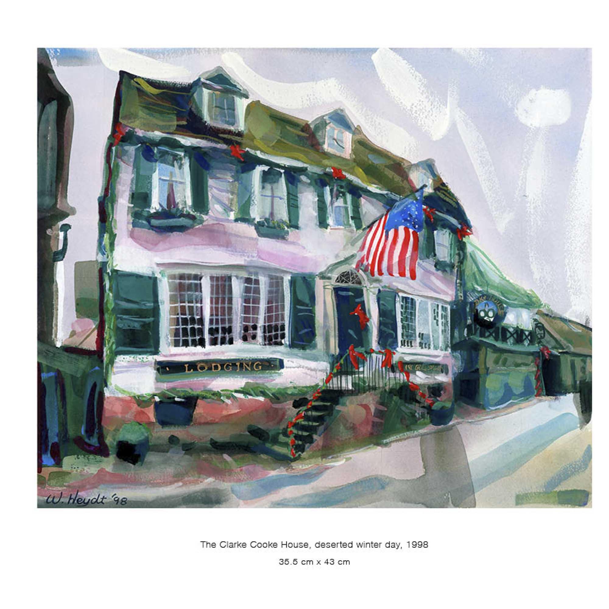 Book 1 - Watercolors17.jpg