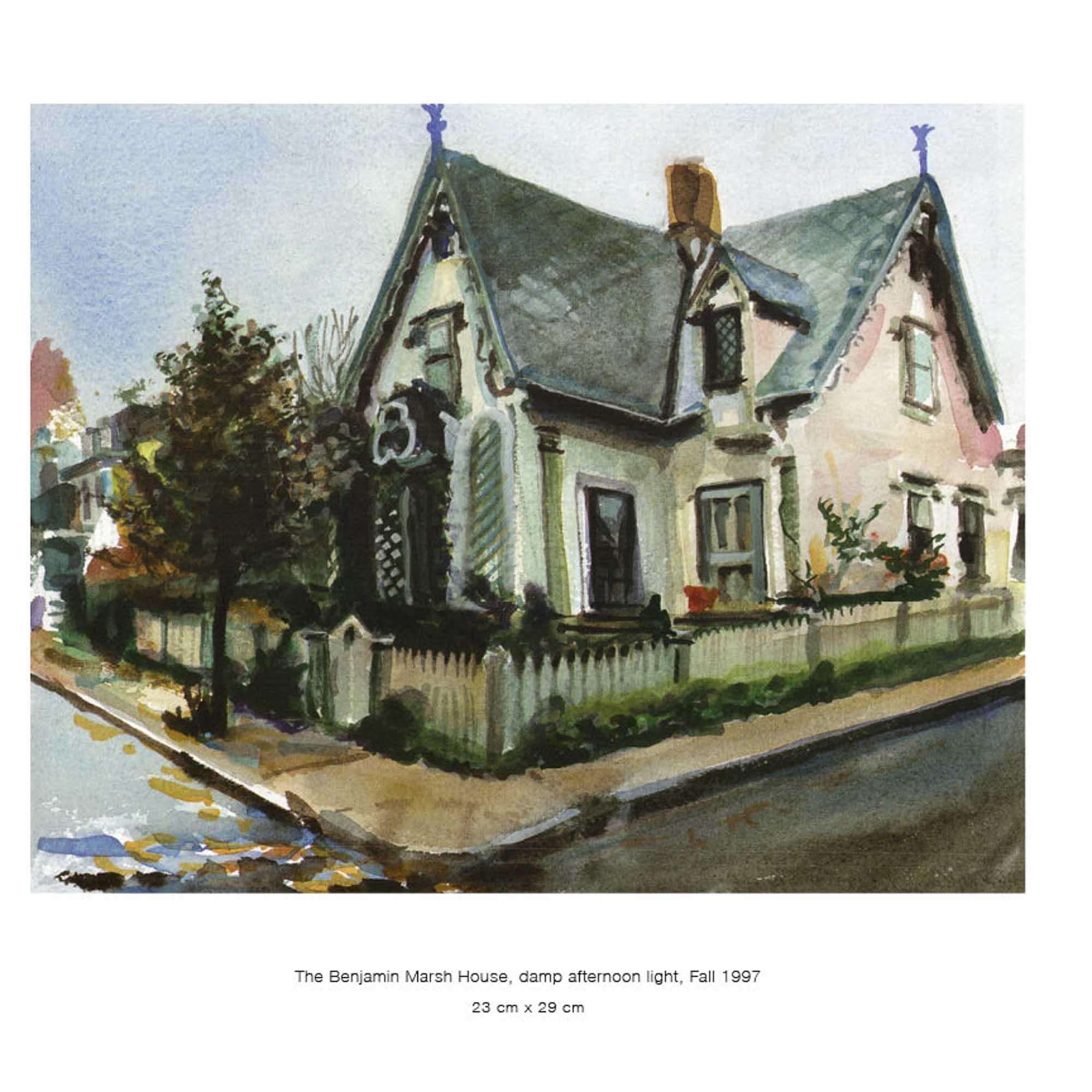 Book 1 - Watercolors18.jpg