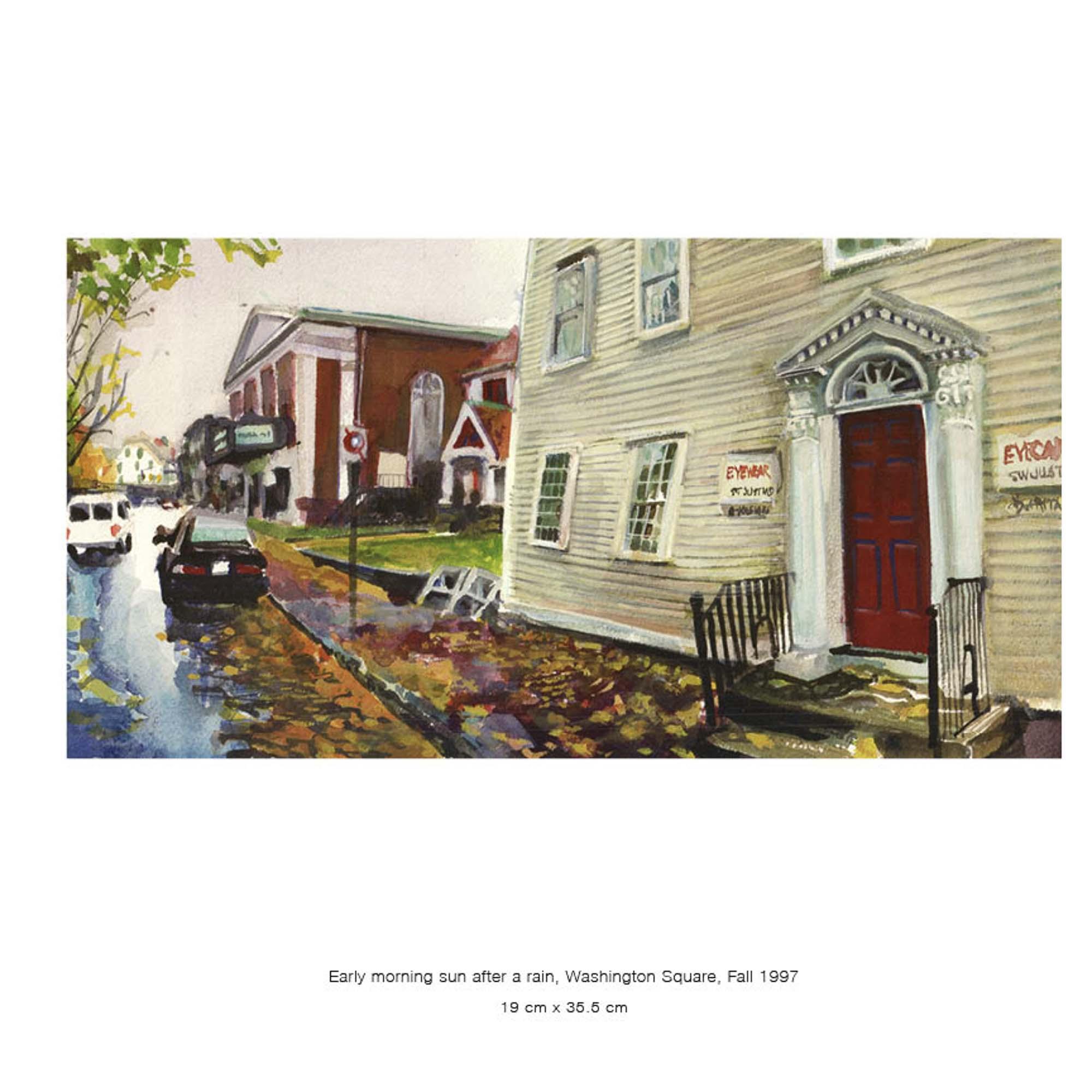 Book 1 - Watercolors19.jpg