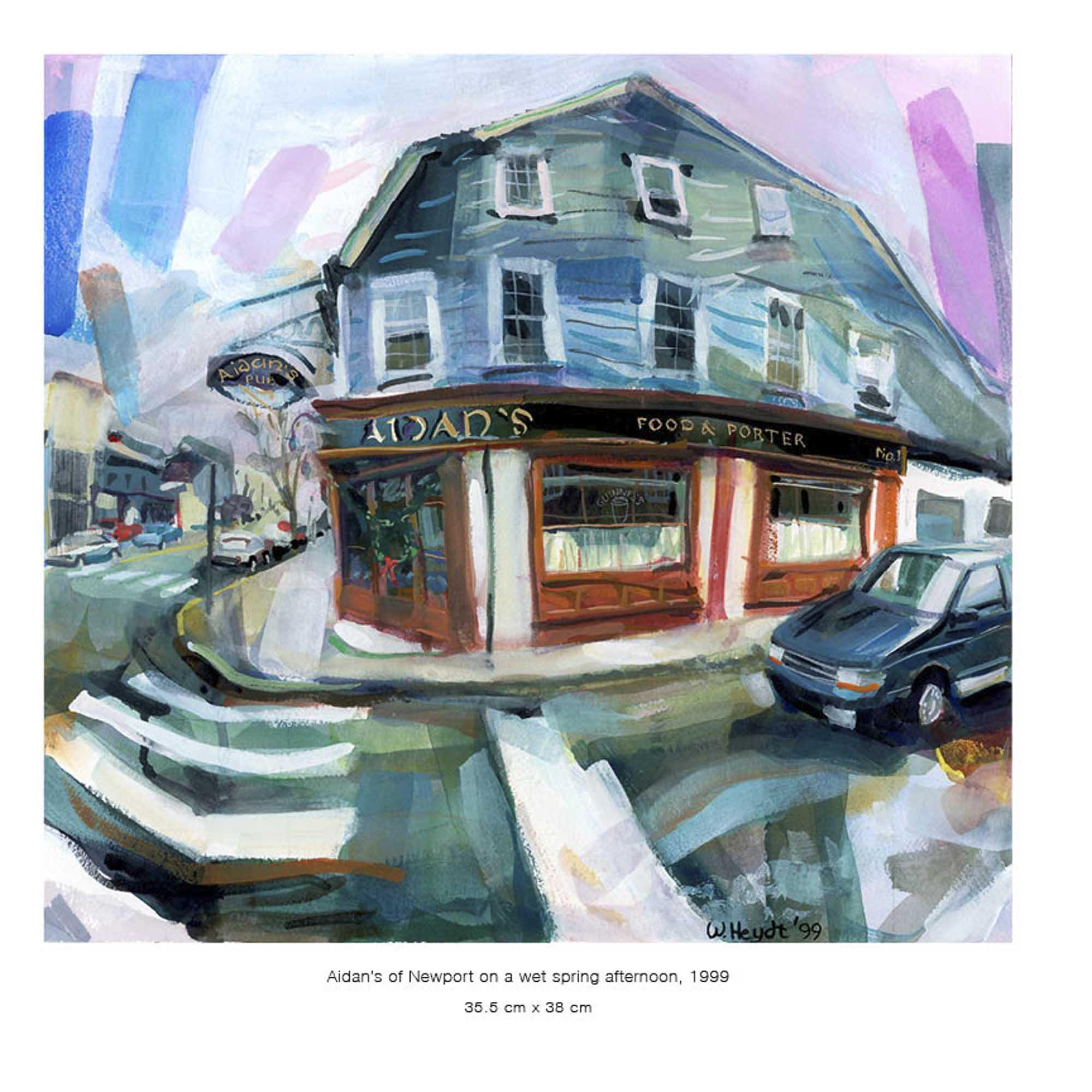Book 1 - Watercolors20.jpg