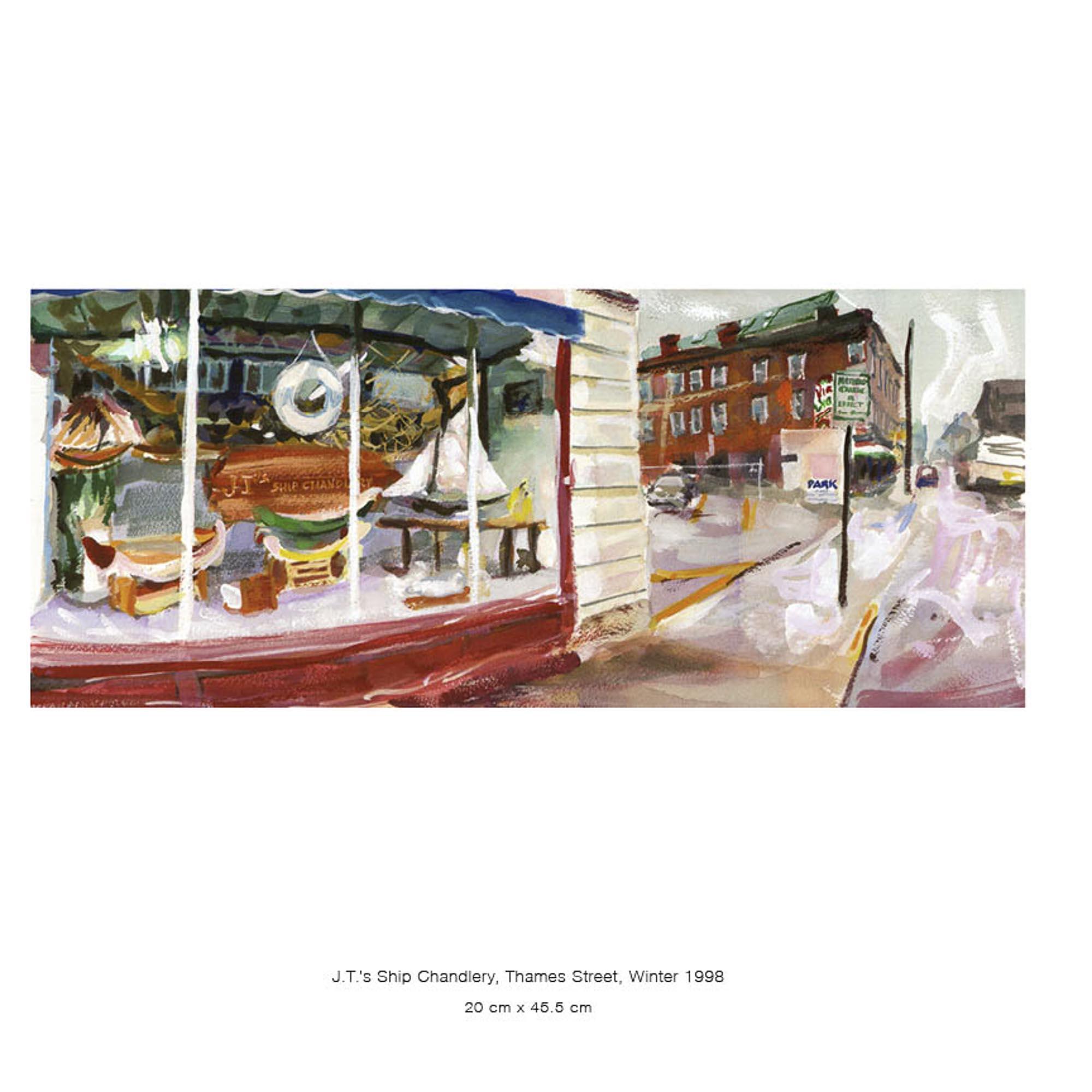 Book 1 - Watercolors22.jpg