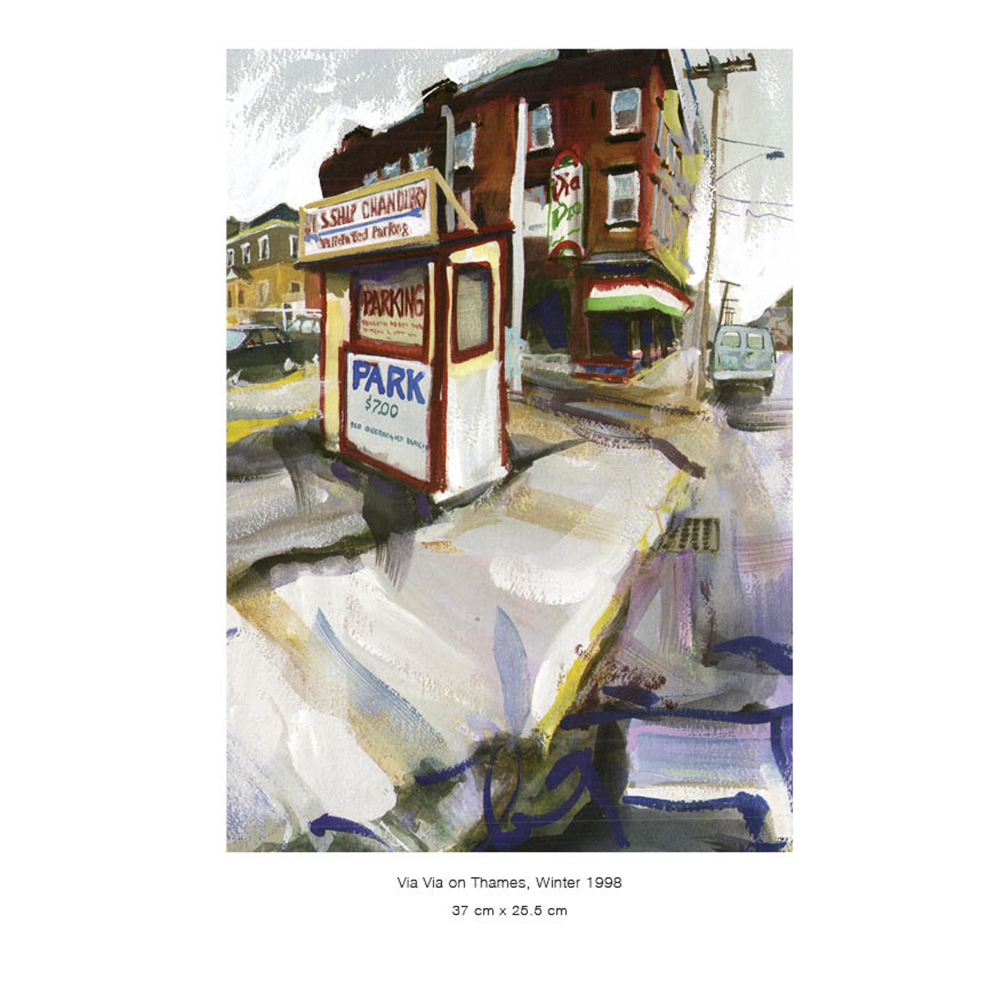 Book 1 - Watercolors23.jpg