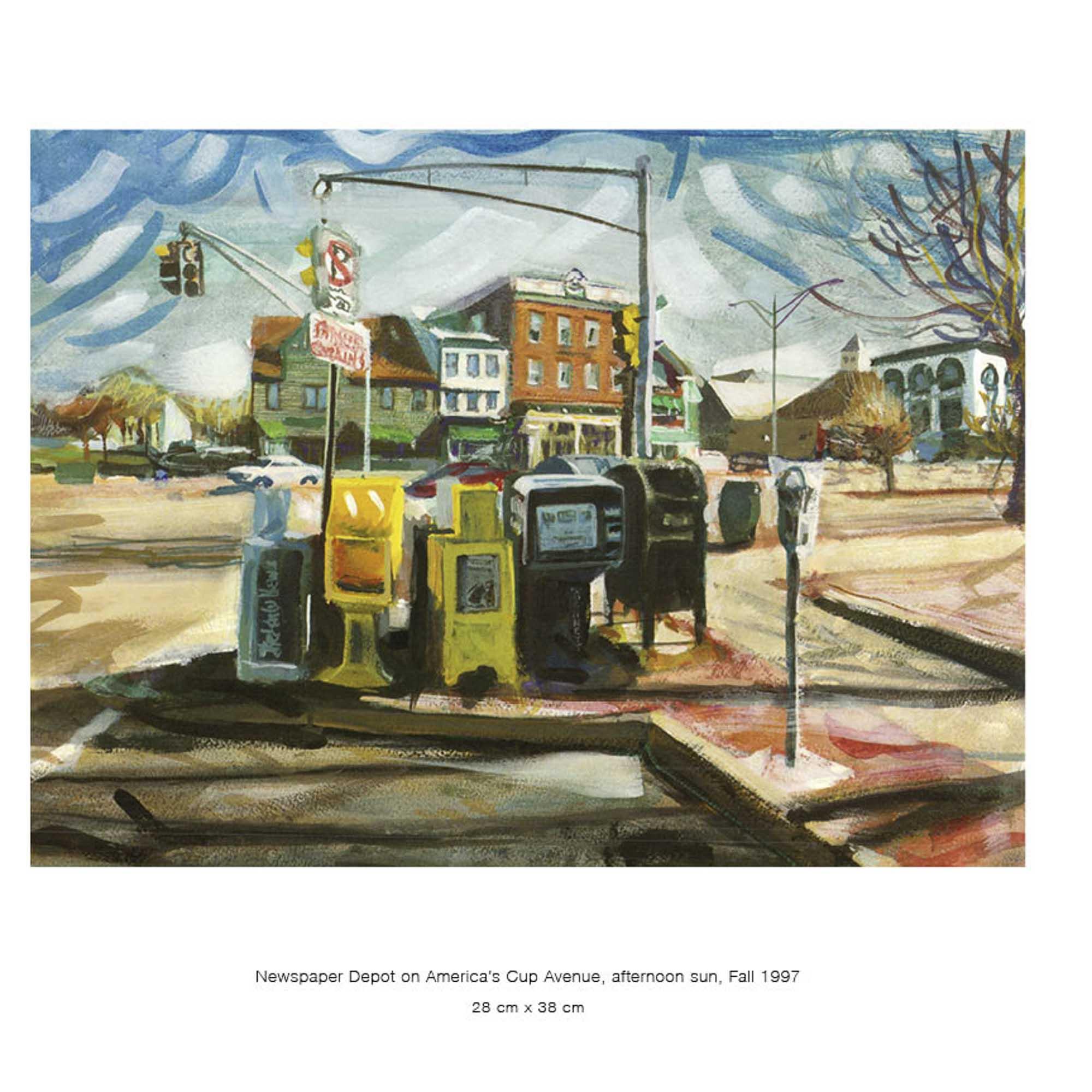 Book 1 - Watercolors24.jpg