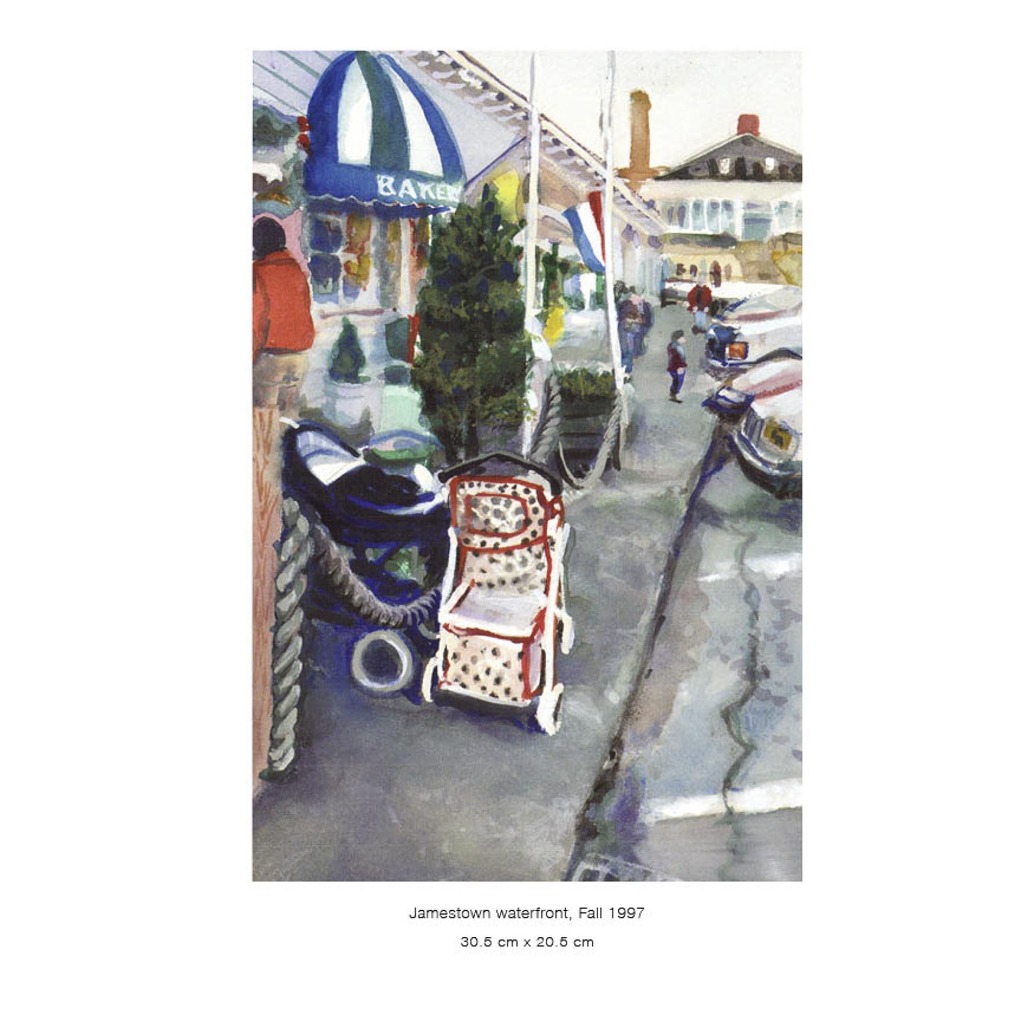 Book 1 - Watercolors25.jpg