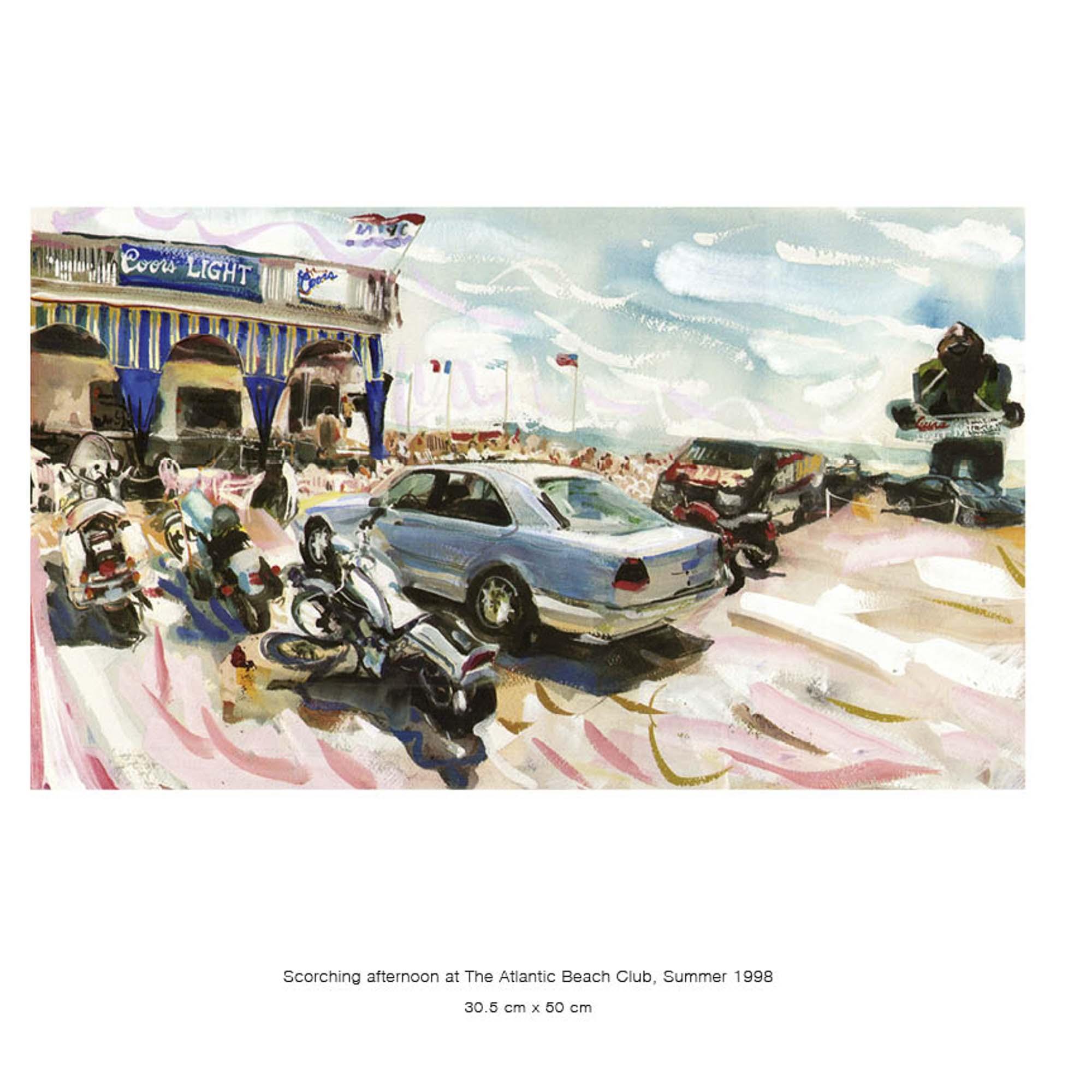 Book 1 - Watercolors26.jpg