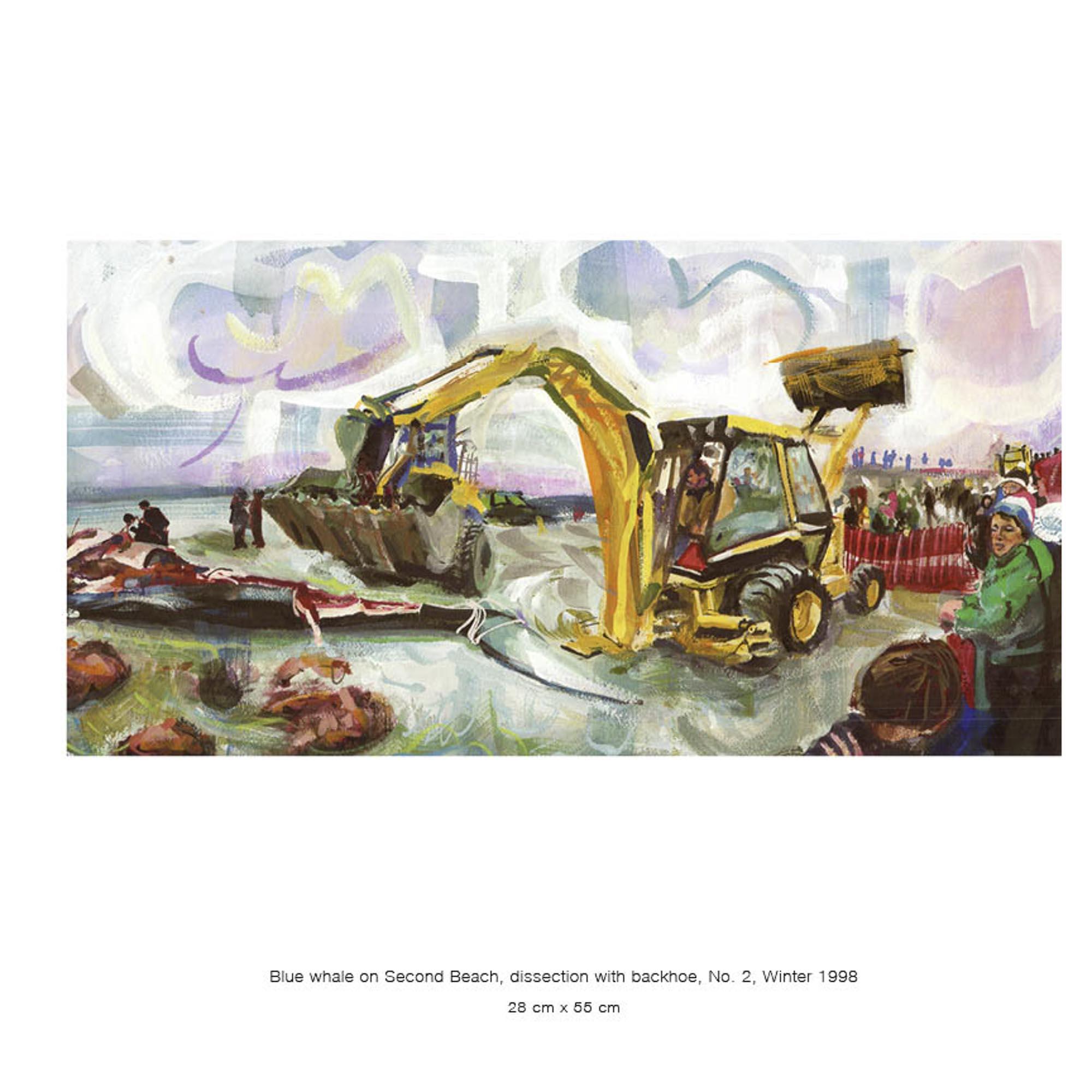 Book 1 - Watercolors27.jpg