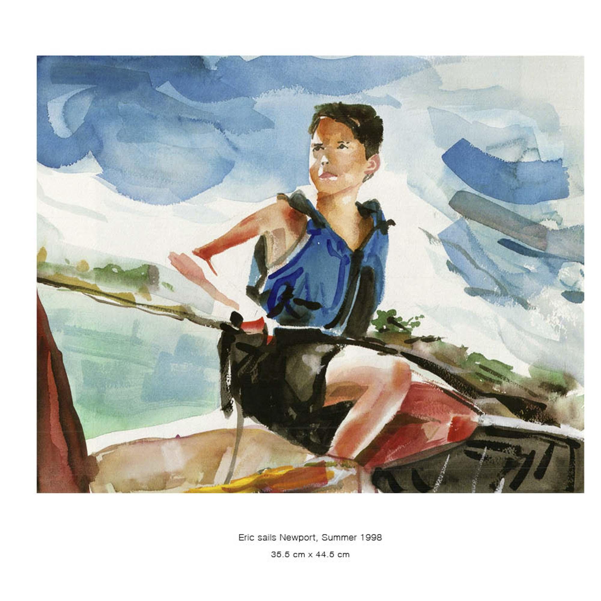 Book 1 - Watercolors29.jpg