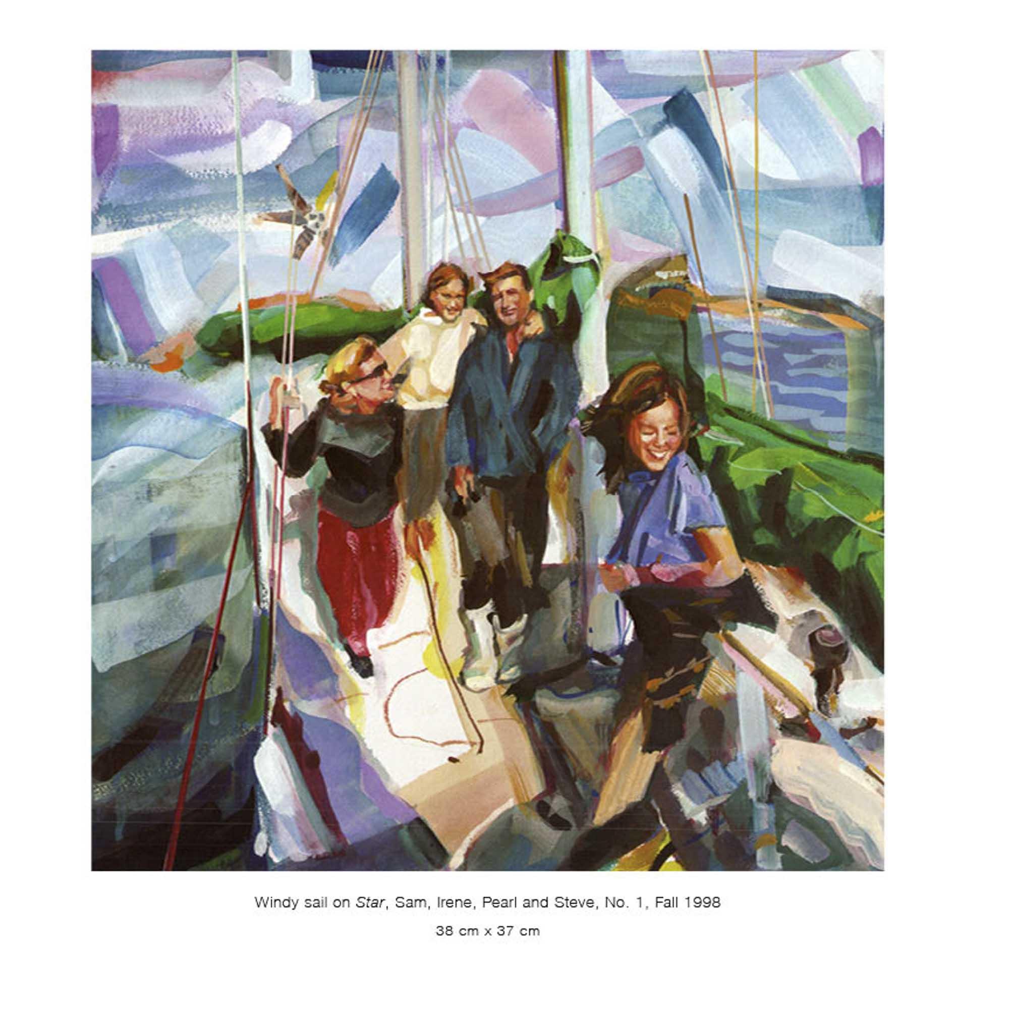 Book 1 - Watercolors30.jpg