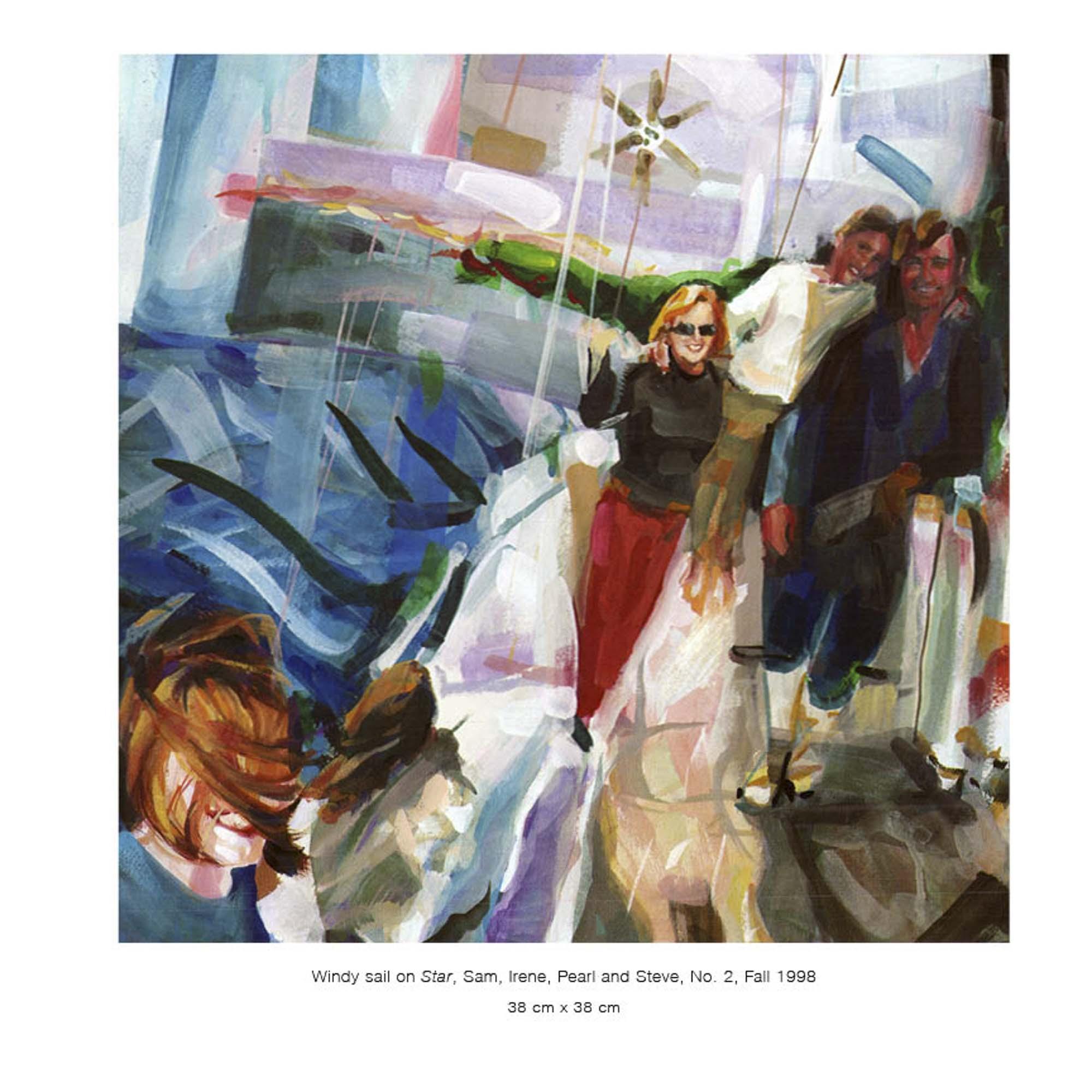 Book 1 - Watercolors31.jpg