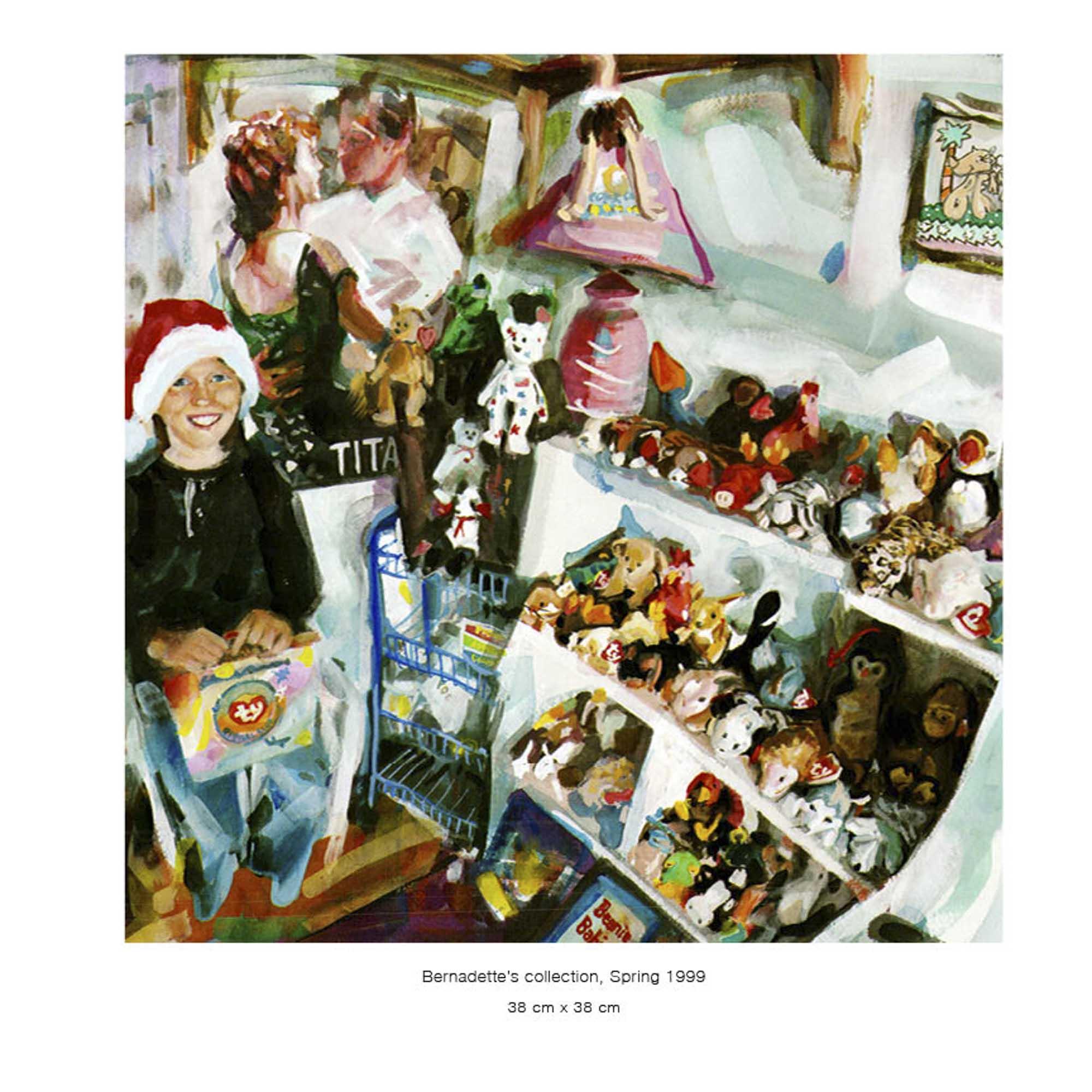 Book 1 - Watercolors33.jpg