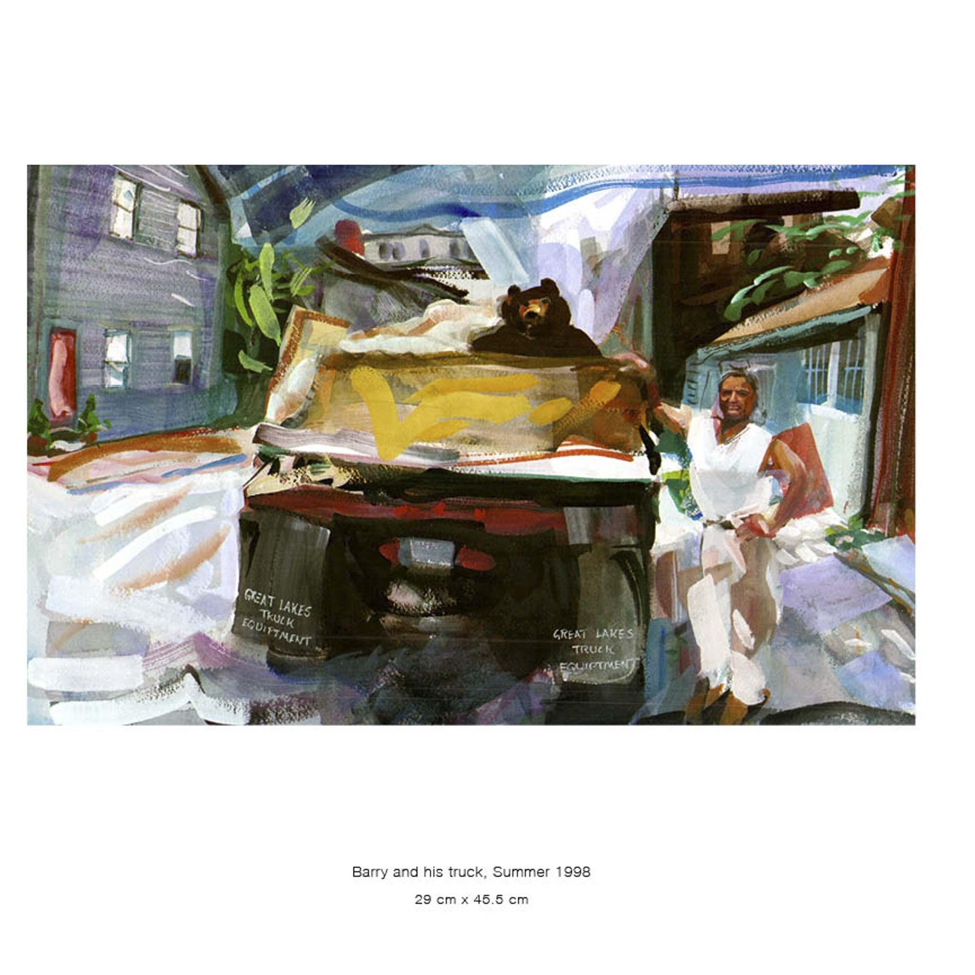 Book 1 - Watercolors34.jpg