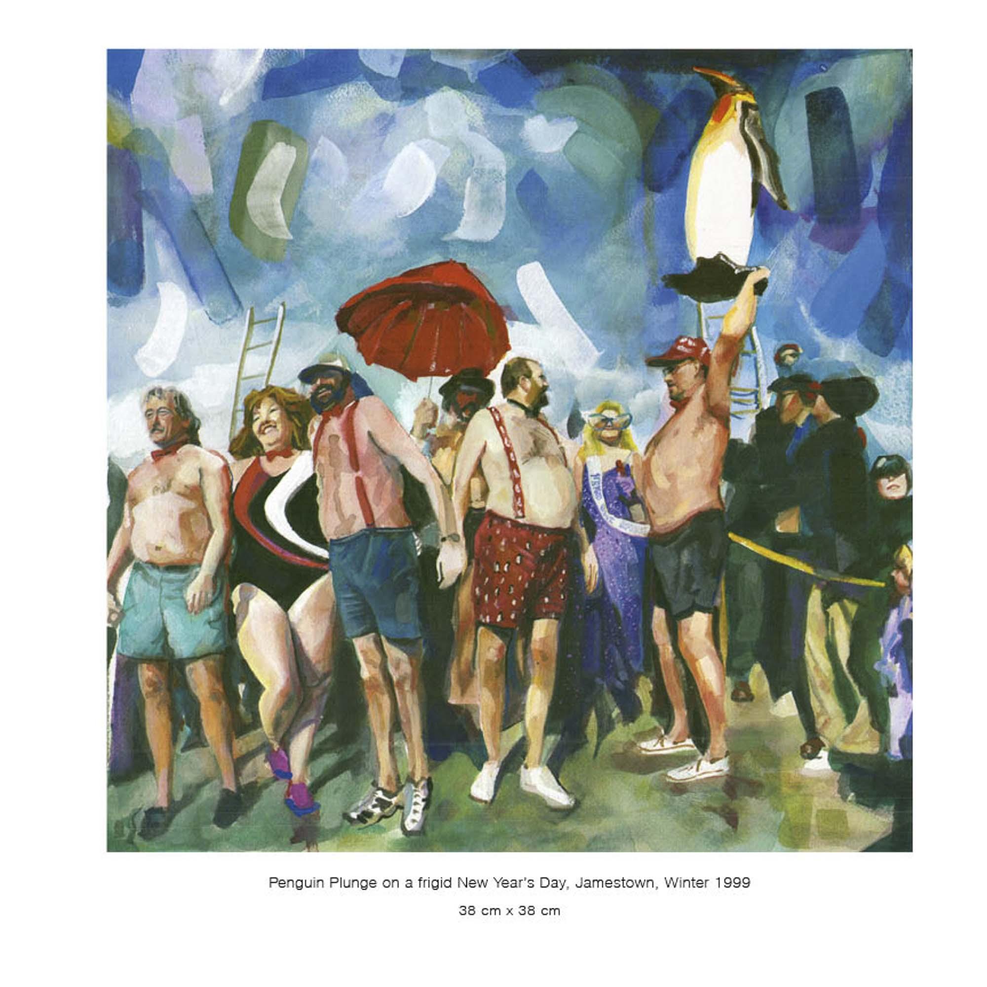 Book 1 - Watercolors35.jpg