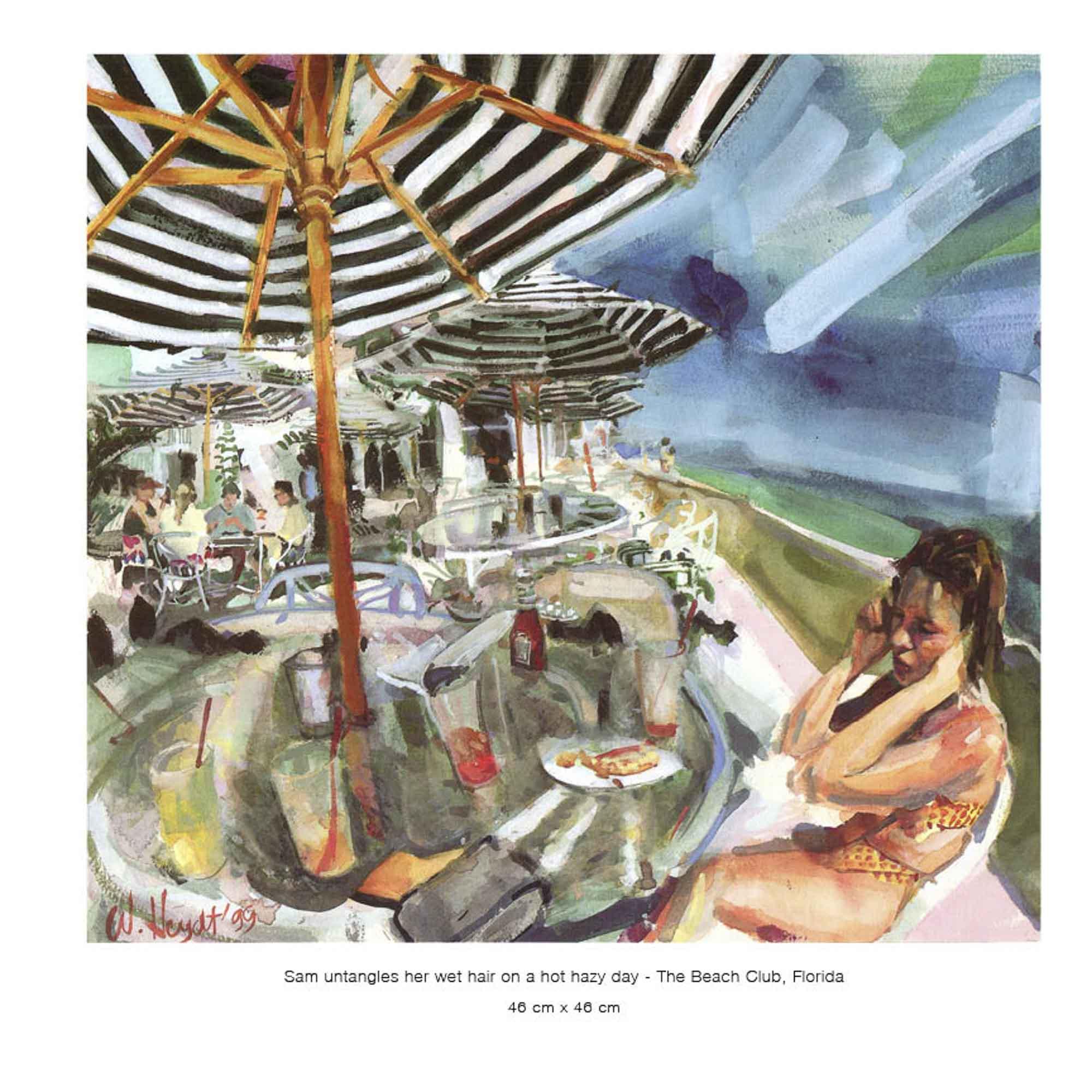 Book 2 - Comme un poisson dans l'eau19.jpg