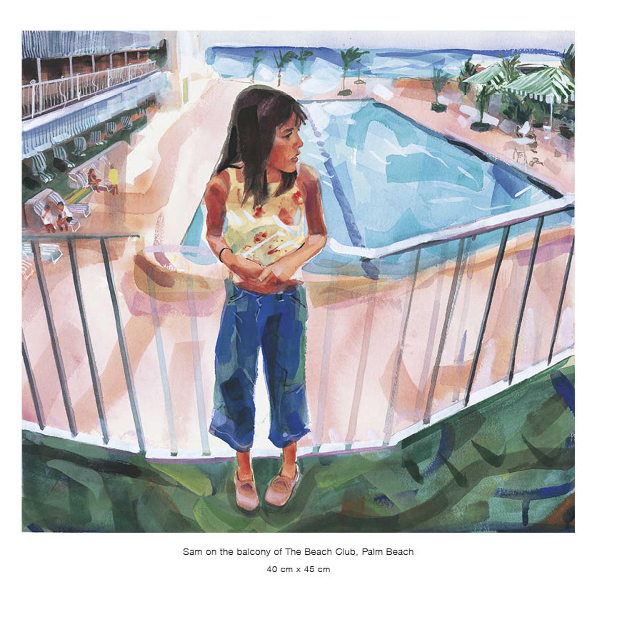Book 3 - Snapshots16.jpg