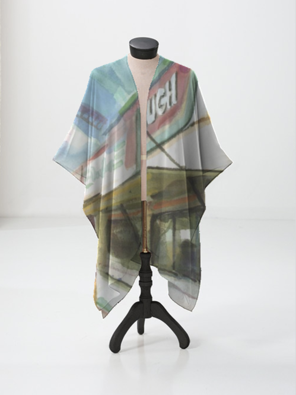 Sheer-Wraps-WilliamHeydt-VidaCollection2018-8.png