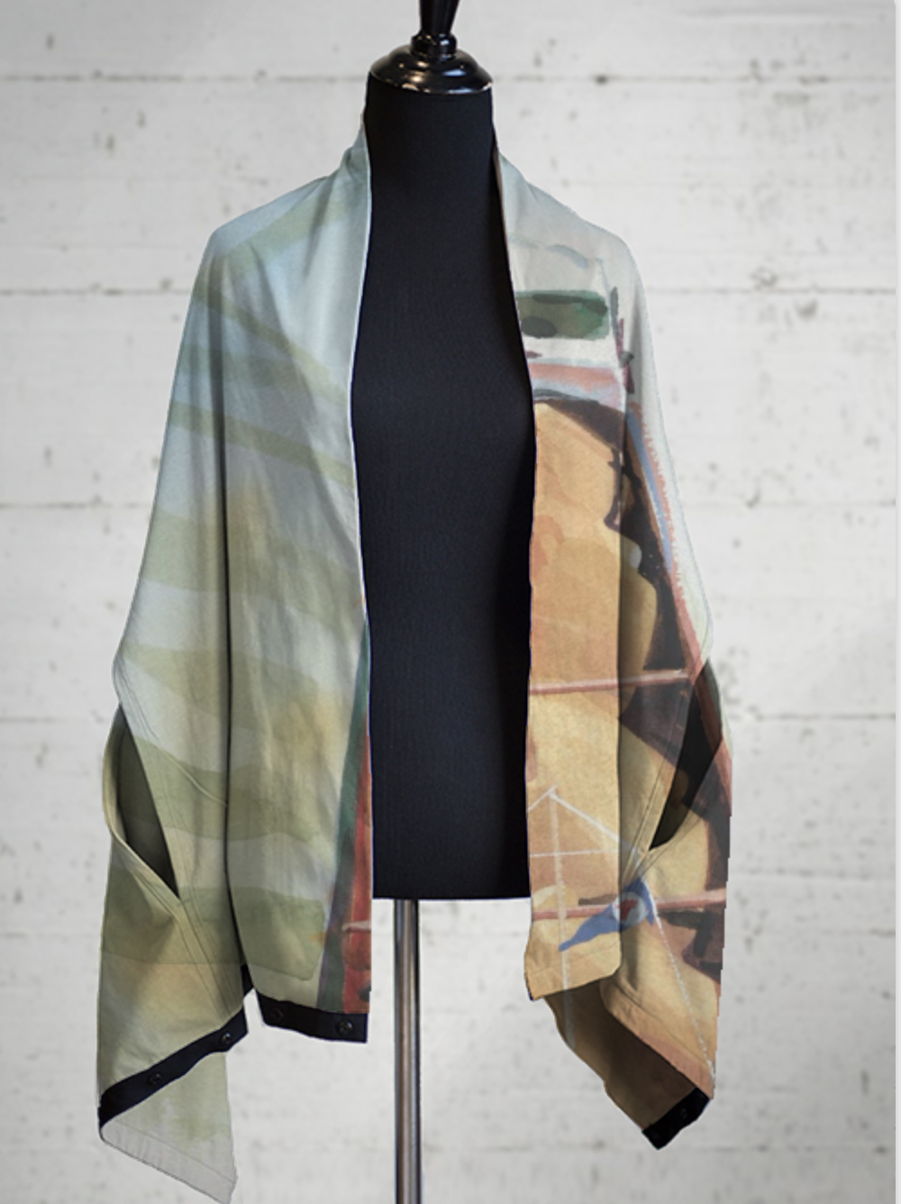 shawl-WilliamHeydt-VidaCollection2018-7.png