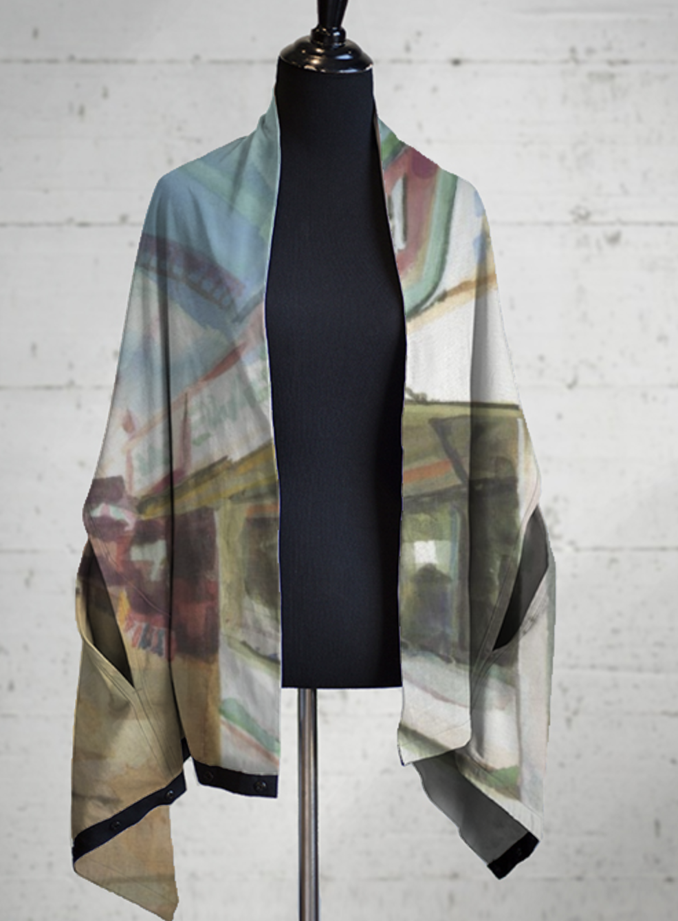 shawl-WilliamHeydt-VidaCollection2018-8.png