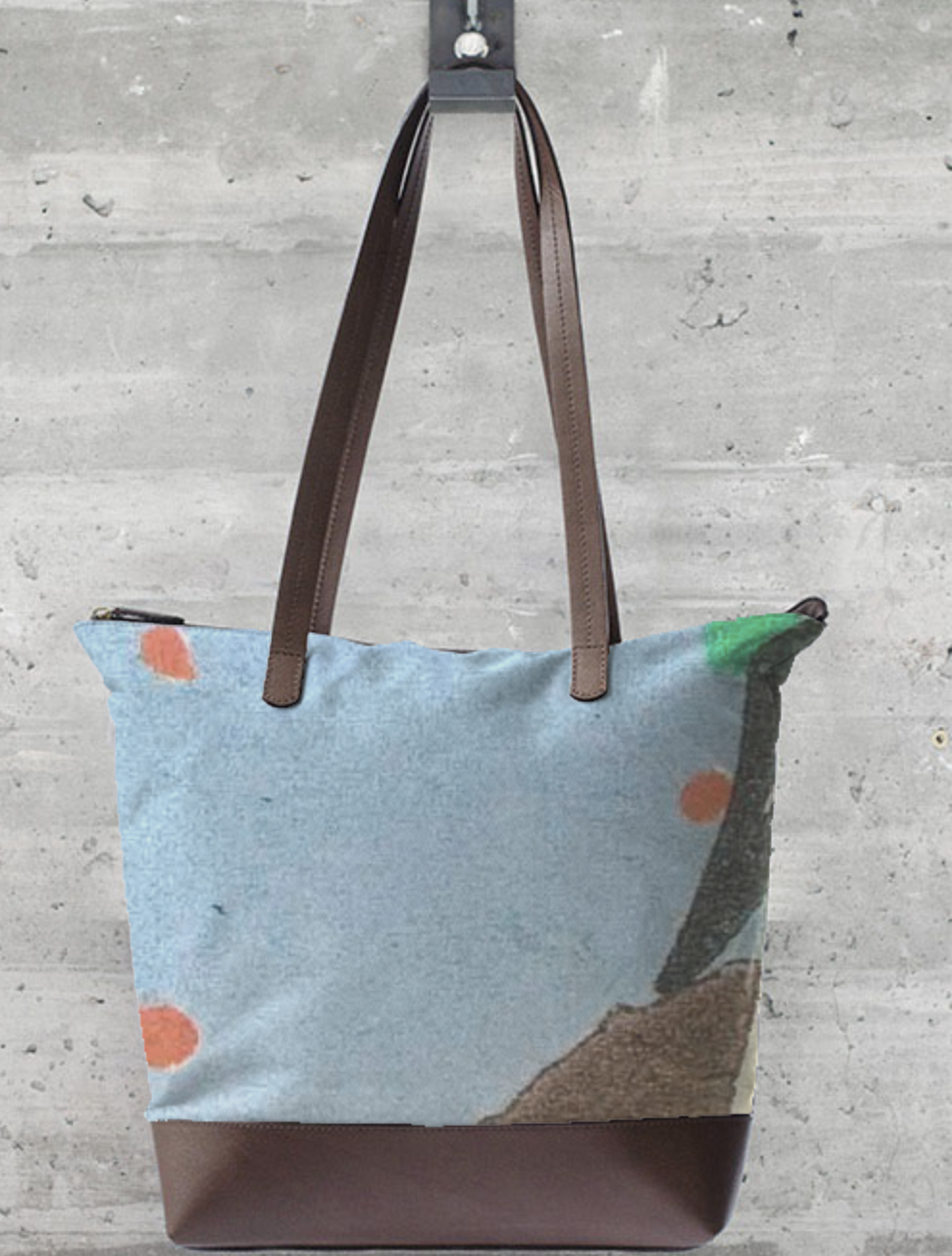 bag-WilliamHeydt-VidaCollection2018-1.png