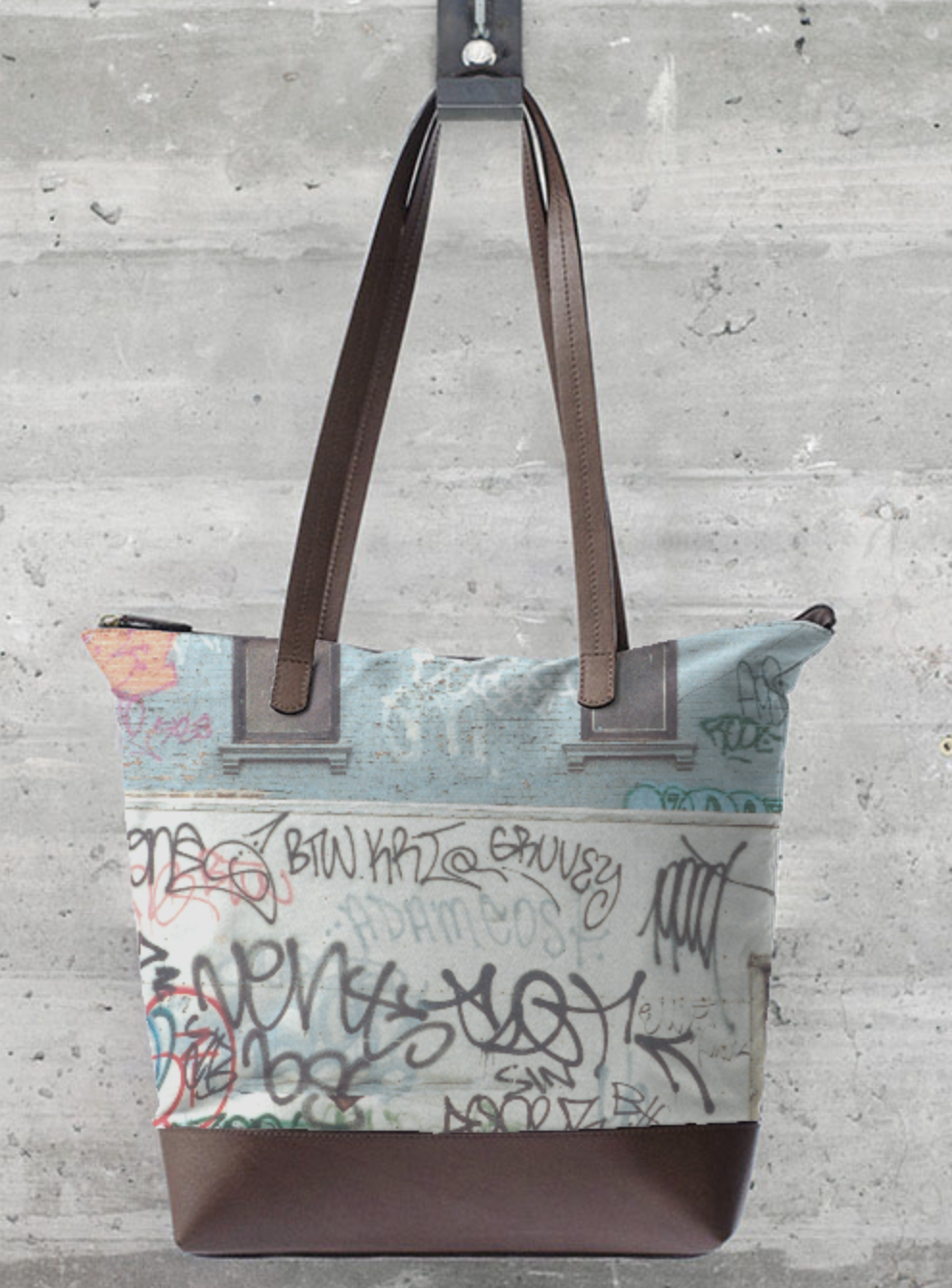bag-WilliamHeydt-VidaCollection2018-2.png