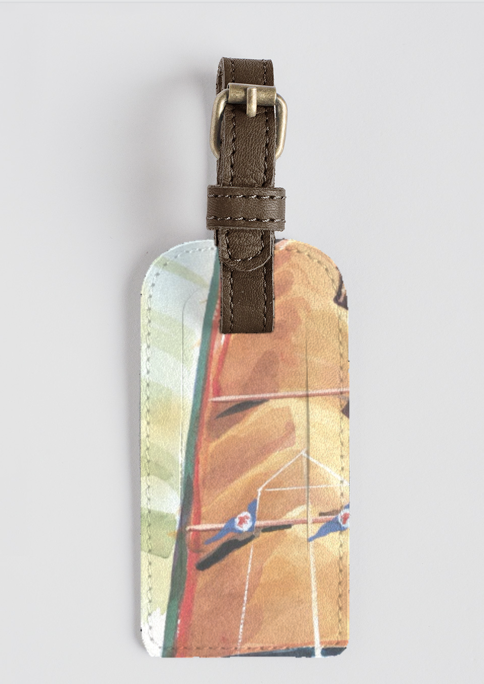 luggage-tag-WilliamHeydt-VidaCollection2018-64.png