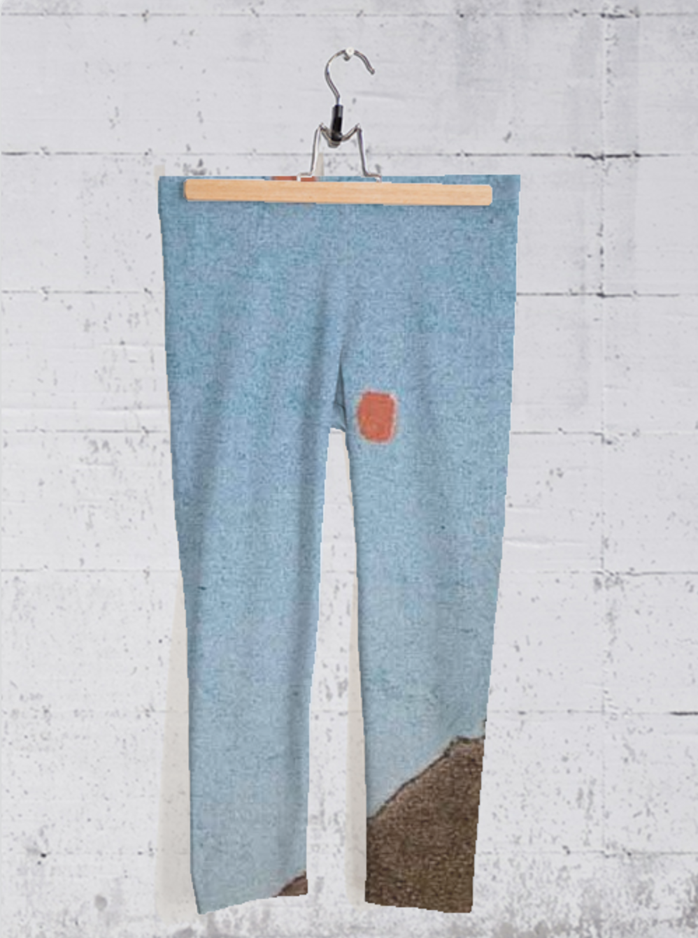 Pants-WilliamHeydt-VidaCollection2018-6.png