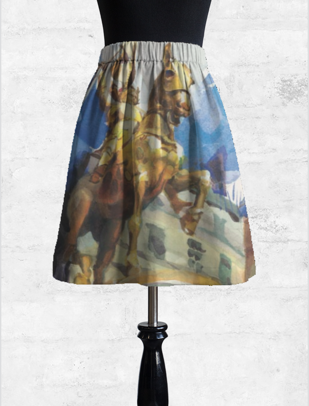 Skirts-WilliamHeydt-VidaCollection2018-1.png