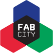 FabCity-Ouishare-Fest-2017