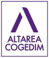Altarea-cogedim-le-lab