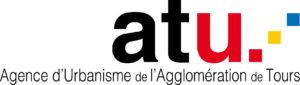 Copy of atu logo13-11-2007